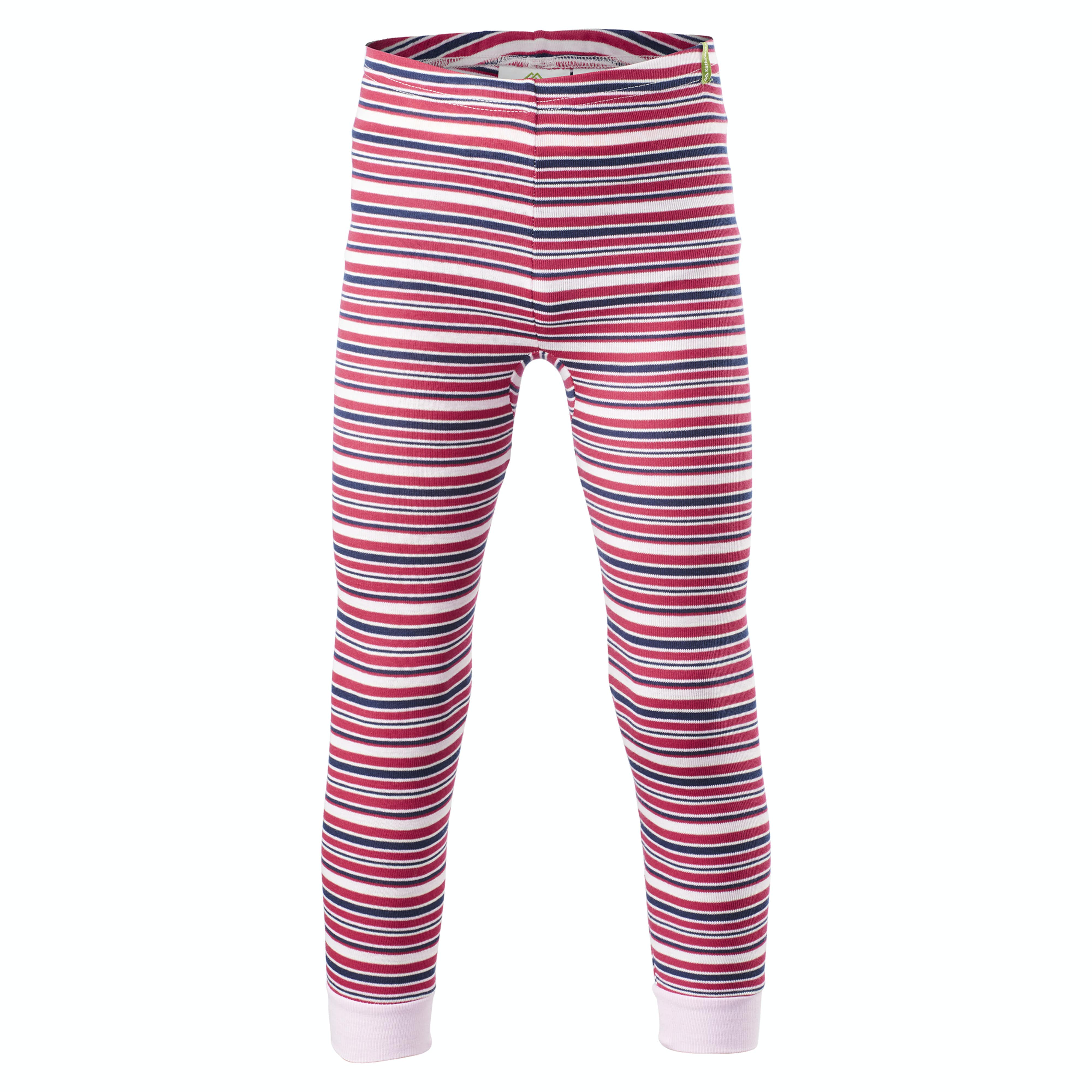 e67e988ec Kids' Thermals & Merino | Boys & Girls Thermal Underwear