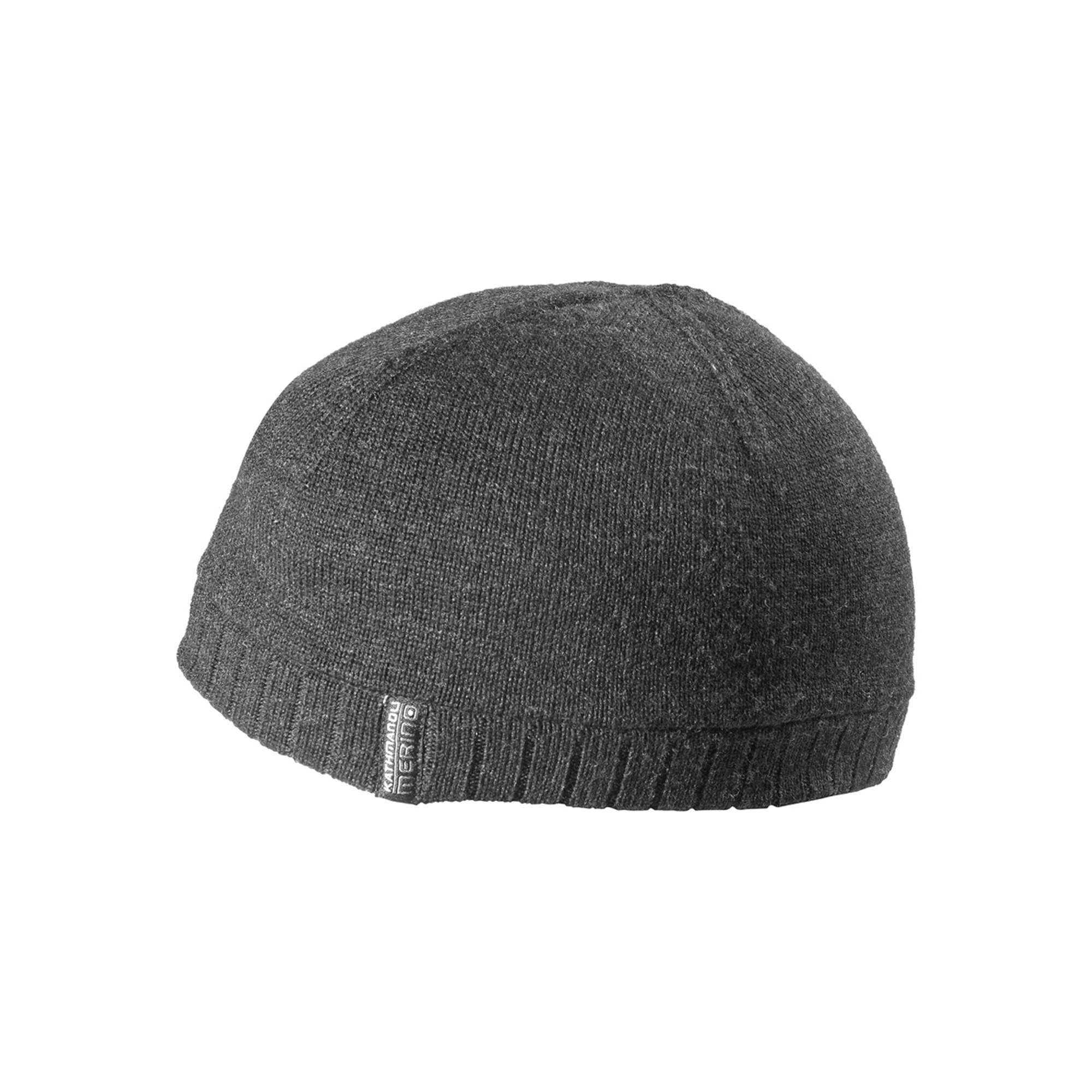Kathmandu Women s Men s Close Fitting Merino Wool Warm Winter Beanie Hat afbc0c5601f1