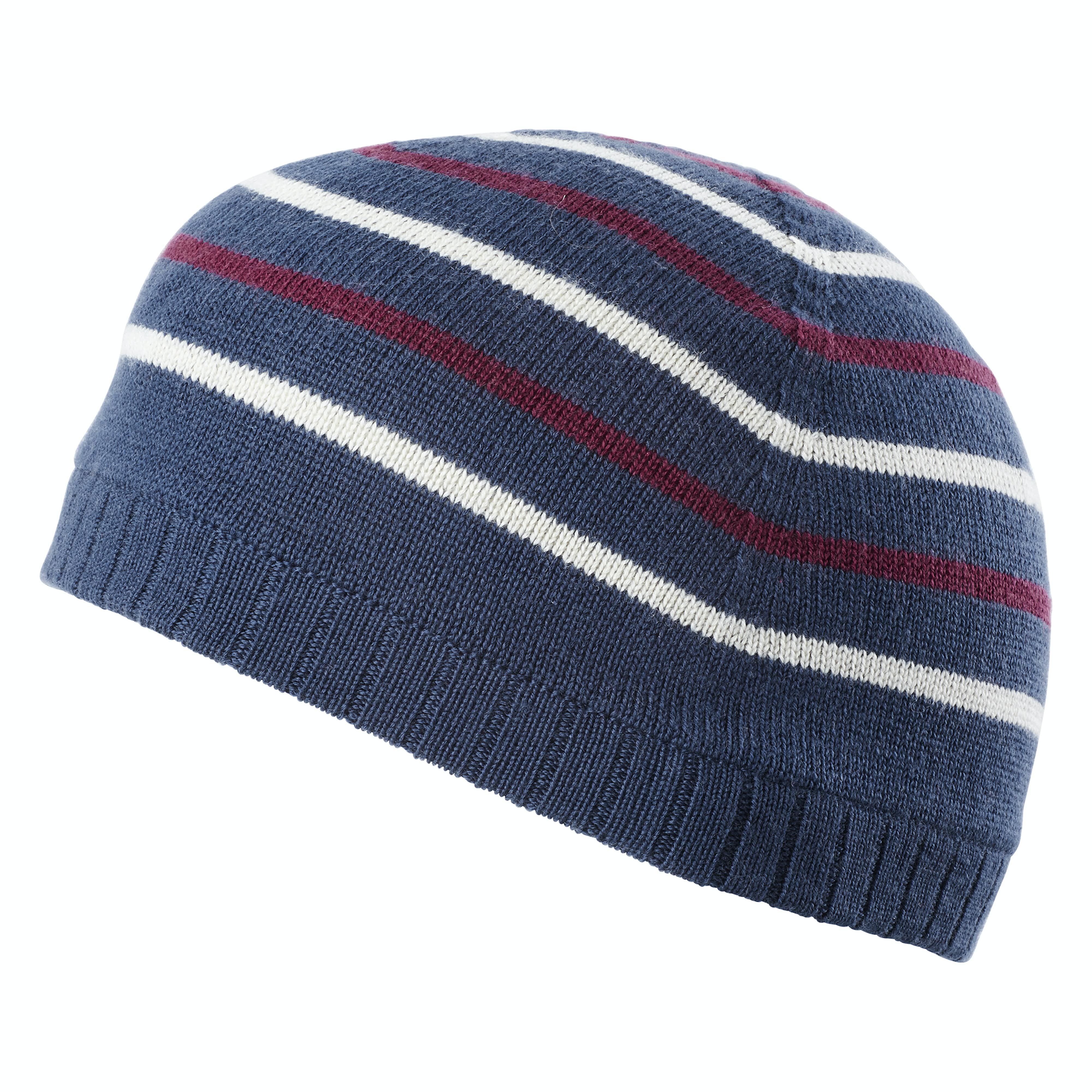 e9e7a056 Mens Hats, Beanies & Caps | Scarves & Neck Gaiters for Men | AU