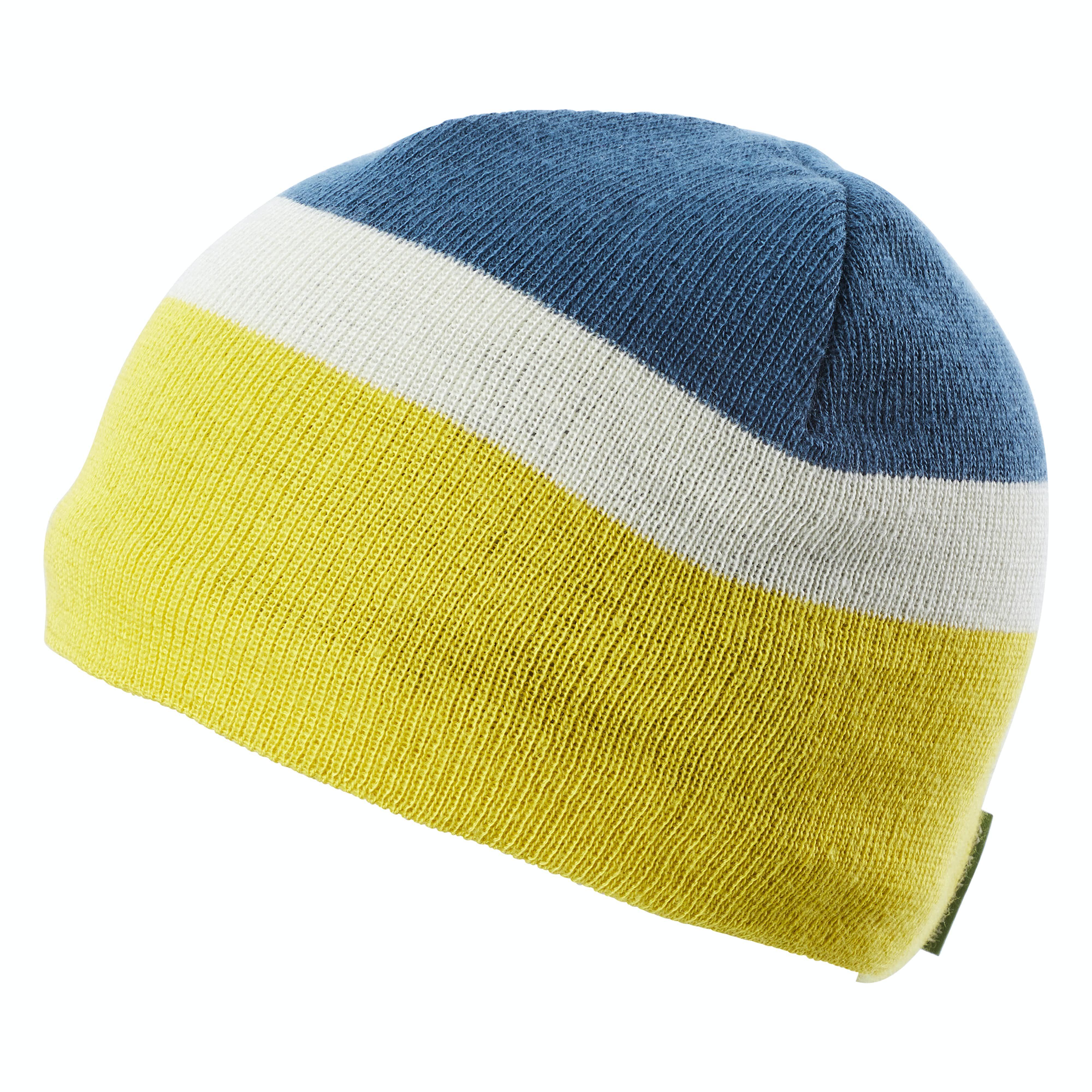 b4f11ccc4ec5fc Kids Hats: Beanie, Cap, Scarf for Boys & Girls | Kathmandu NZ