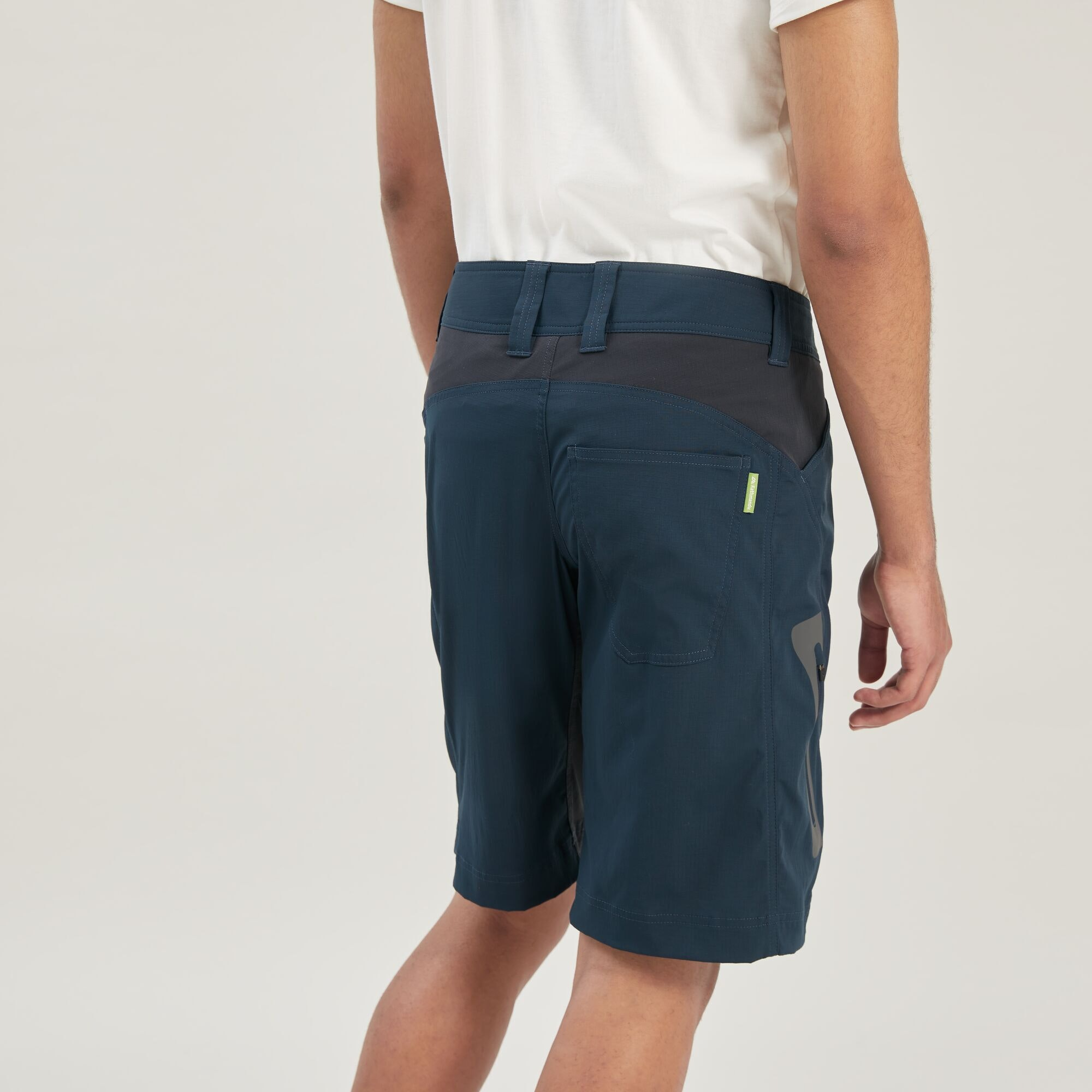 thumbnail 15 - NEW-Kathmandu-Aklo-Men-039-s-Walking-Hiking-Travel-Shorts-Pants-UPF-50-Protection