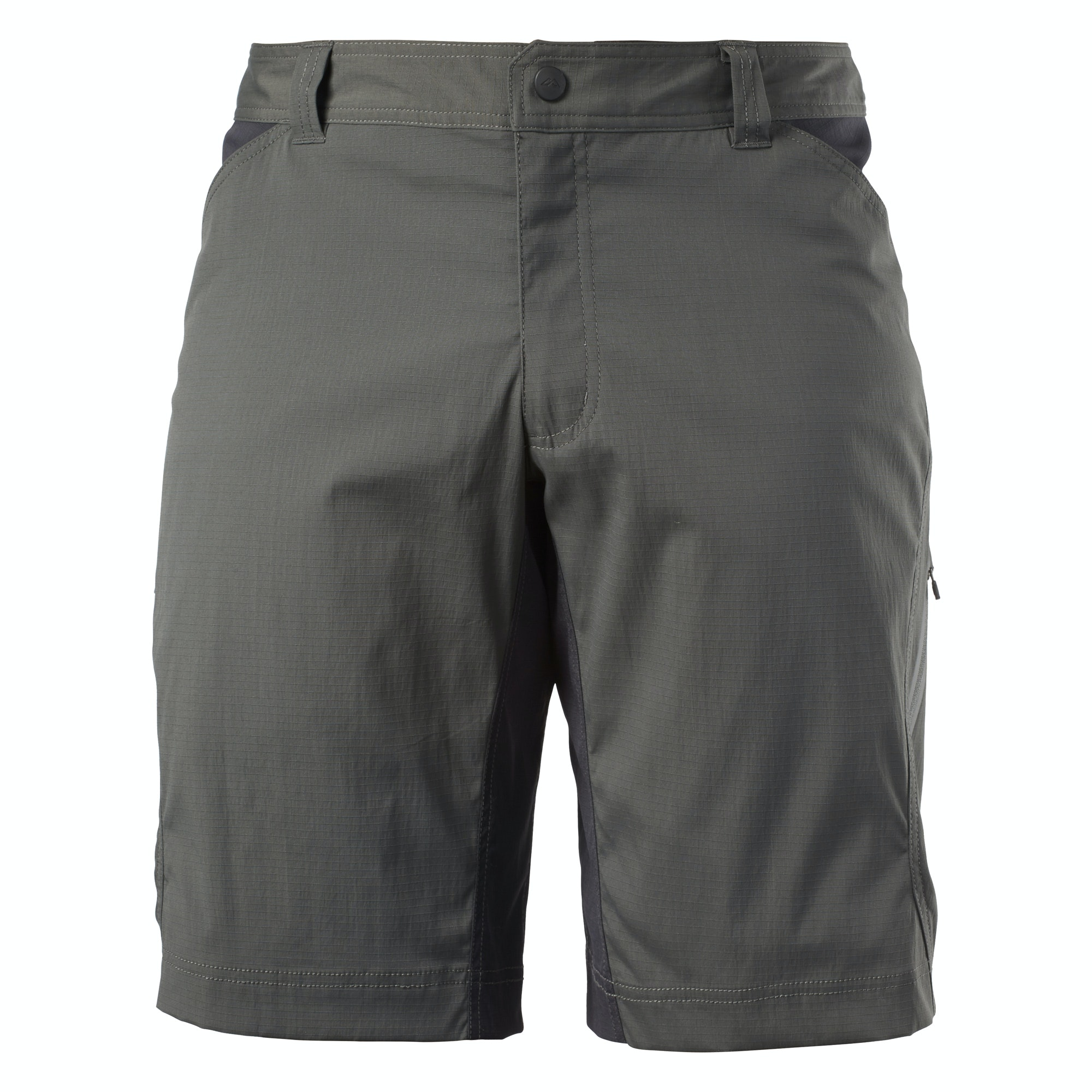 thumbnail 19 - NEW-Kathmandu-Aklo-Men-039-s-Walking-Hiking-Travel-Shorts-Pants-UPF-50-Protection