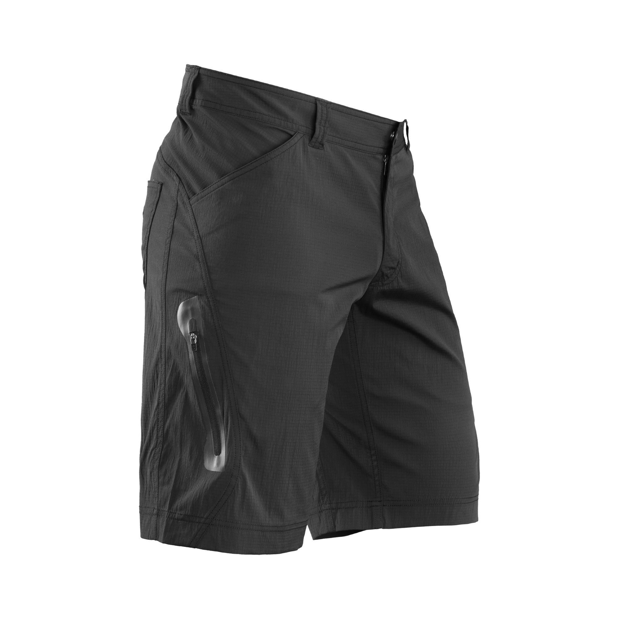 thumbnail 9 - NEW-Kathmandu-Aklo-Men-039-s-Walking-Hiking-Travel-Shorts-Pants-UPF-50-Protection