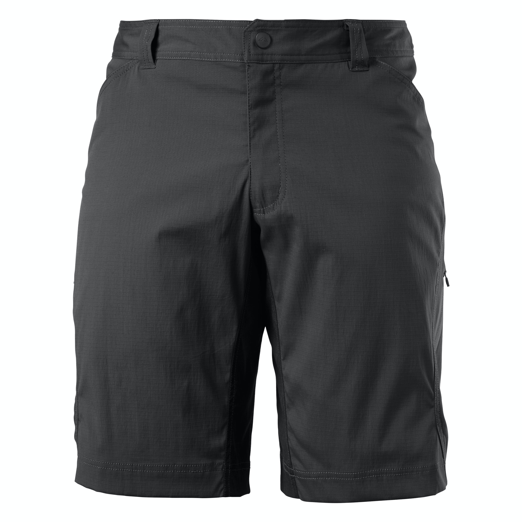 thumbnail 8 - NEW-Kathmandu-Aklo-Men-039-s-Walking-Hiking-Travel-Shorts-Pants-UPF-50-Protection