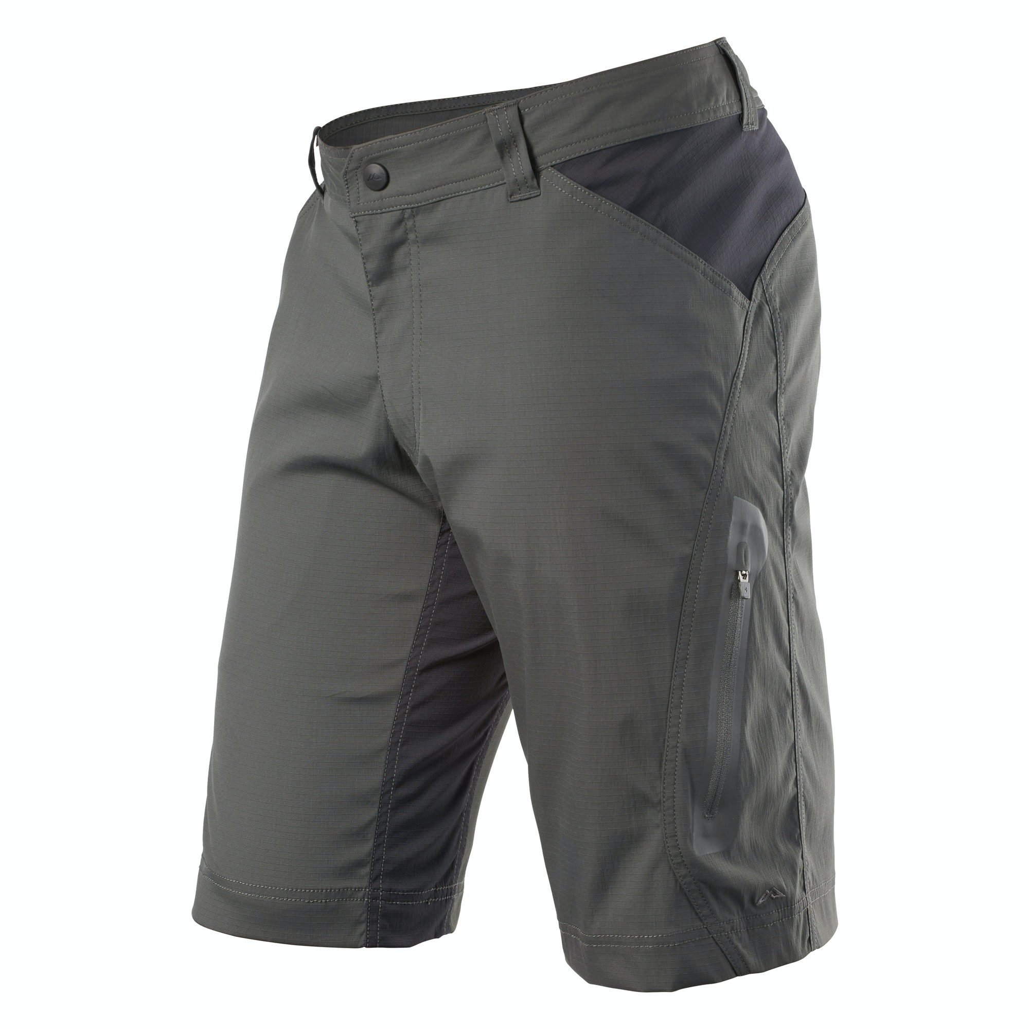 thumbnail 18 - NEW-Kathmandu-Aklo-Men-039-s-Walking-Hiking-Travel-Shorts-Pants-UPF-50-Protection