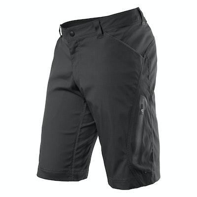 Aklo Hiking Shorts