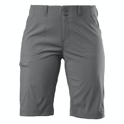 Praca Hiking Shorts