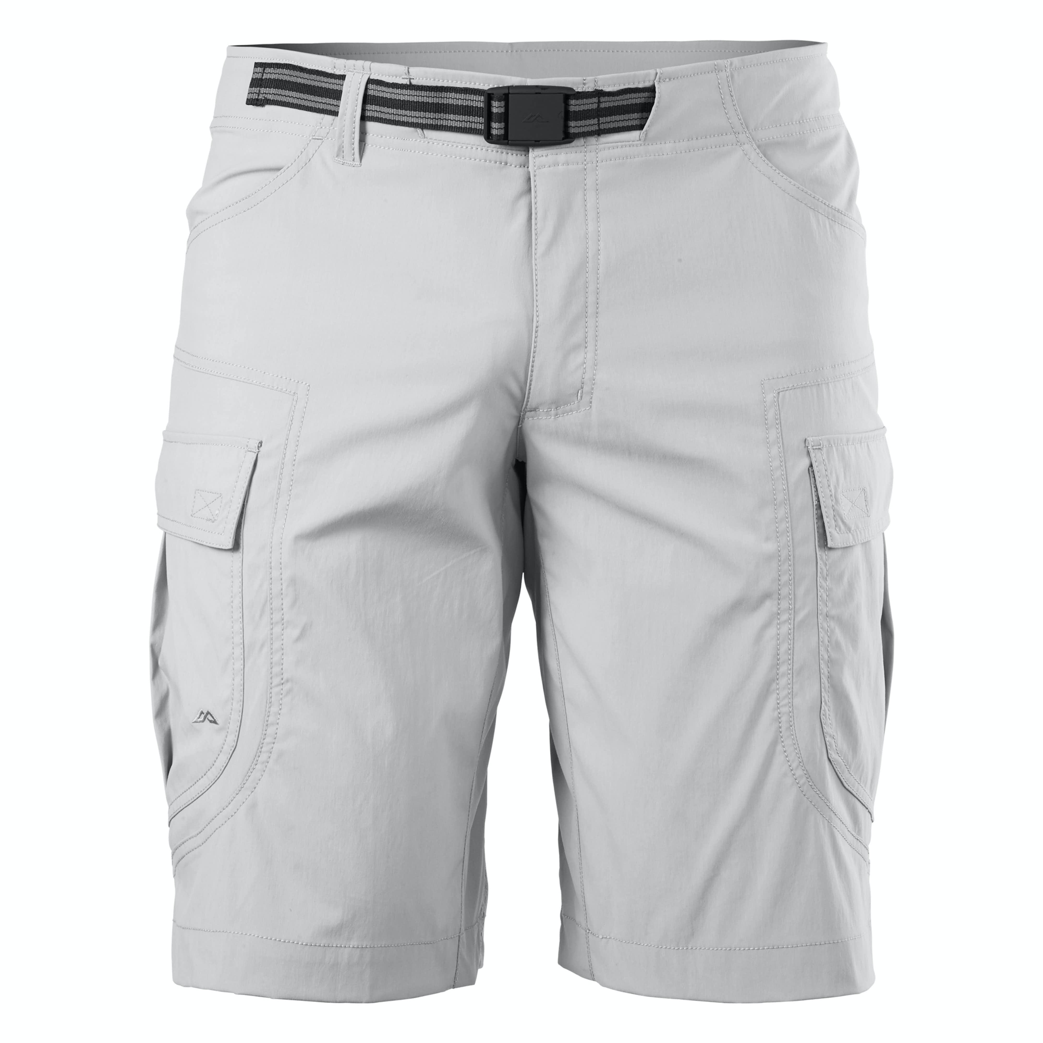 02a76a299058 Danu Men s Hiking Shorts v2