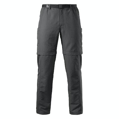 Clark Zip Off Hiking Pants