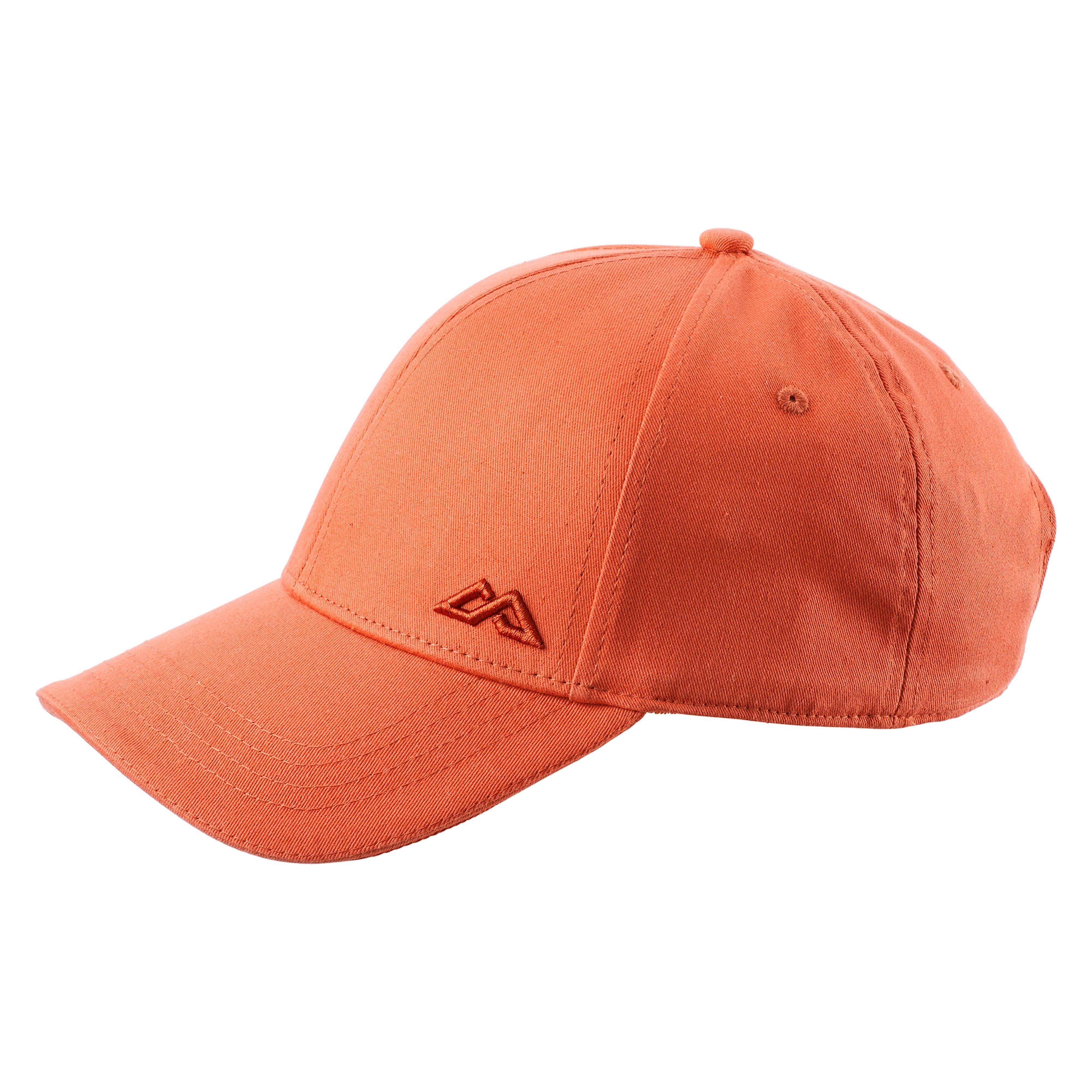 378b28f692052 Medwin Cap