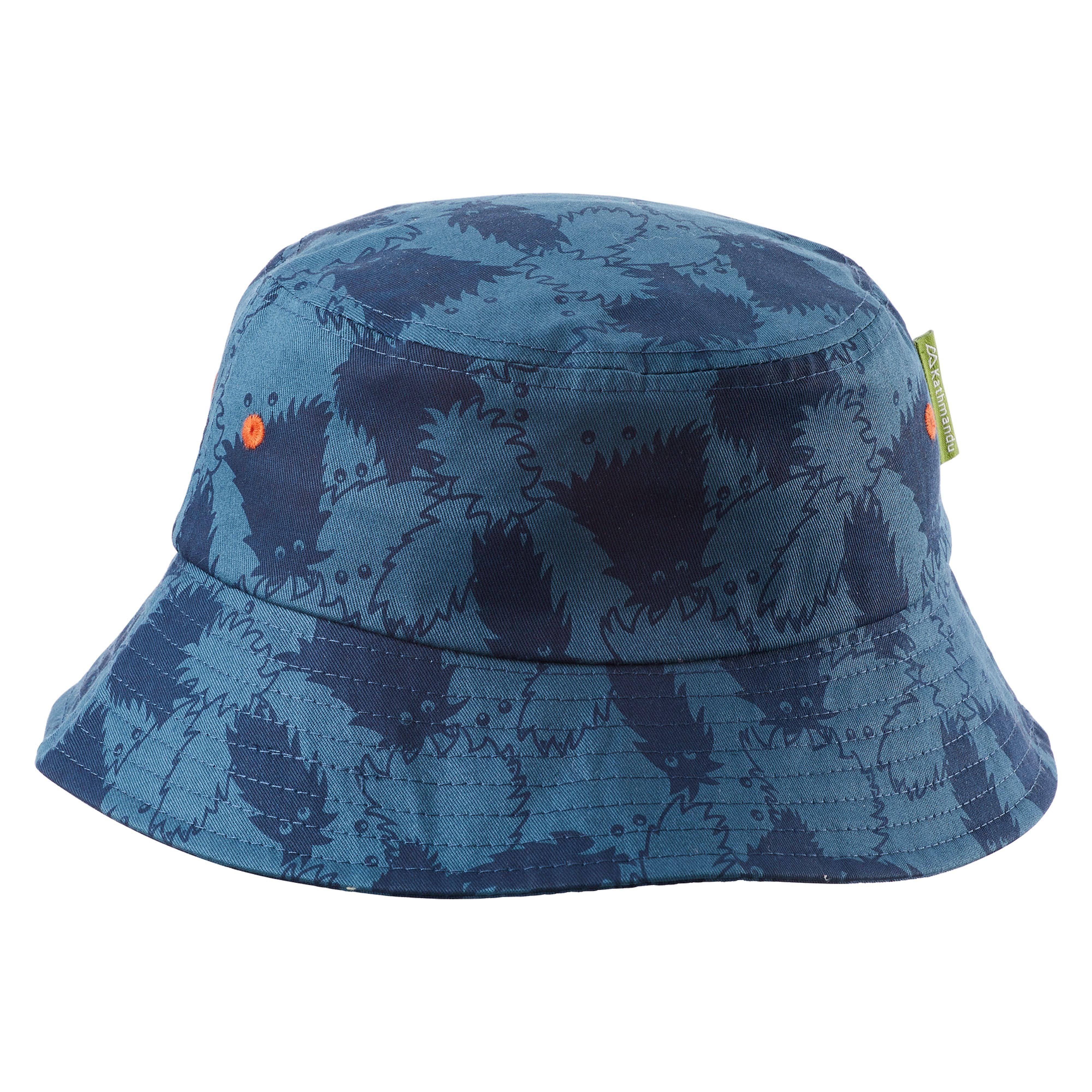 eefd3a2c Kids Hats: Beanie, Cap, Scarf for Boys & Girls | Kathmandu AU