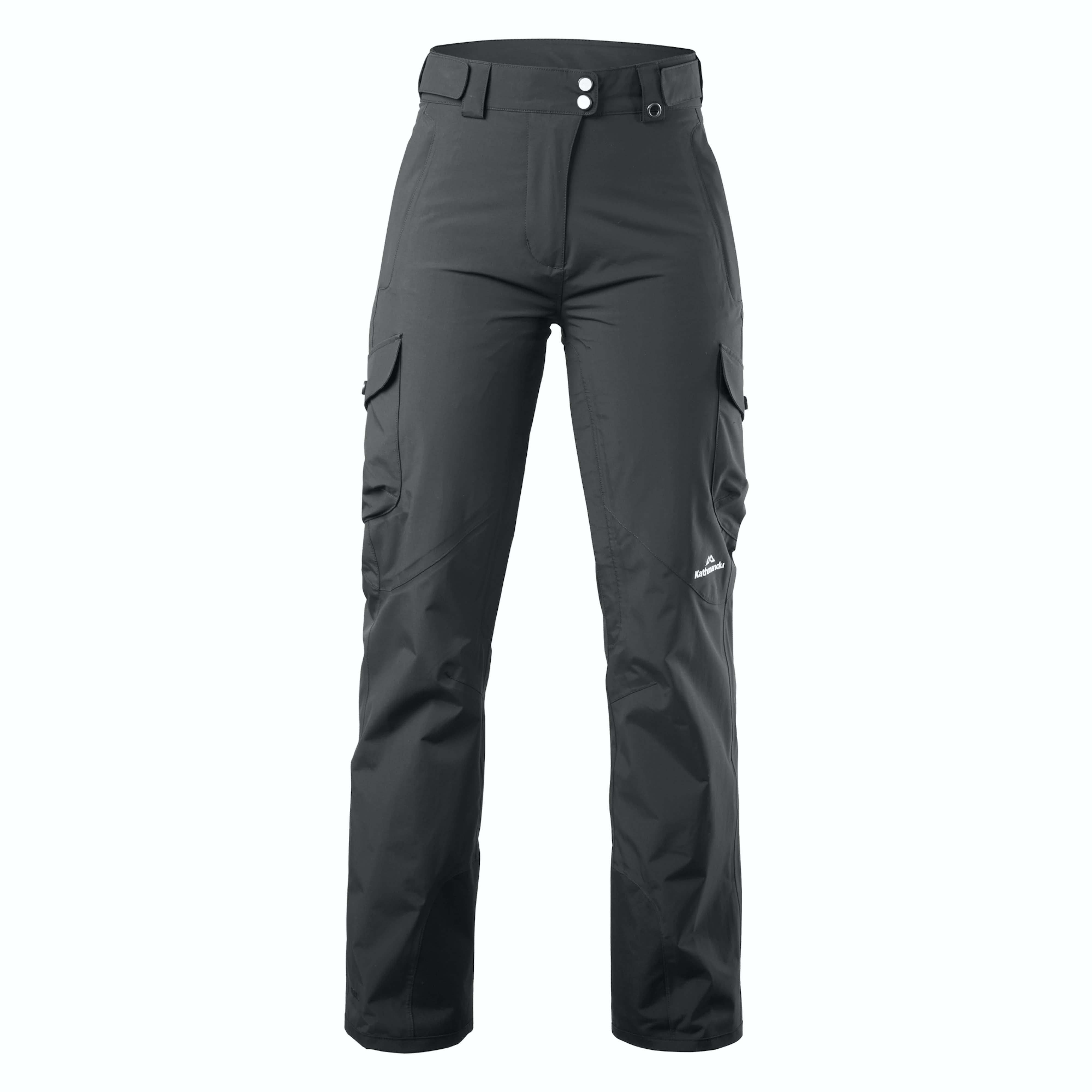 Jumar Women s NGX Ski Pants f5ae0796f
