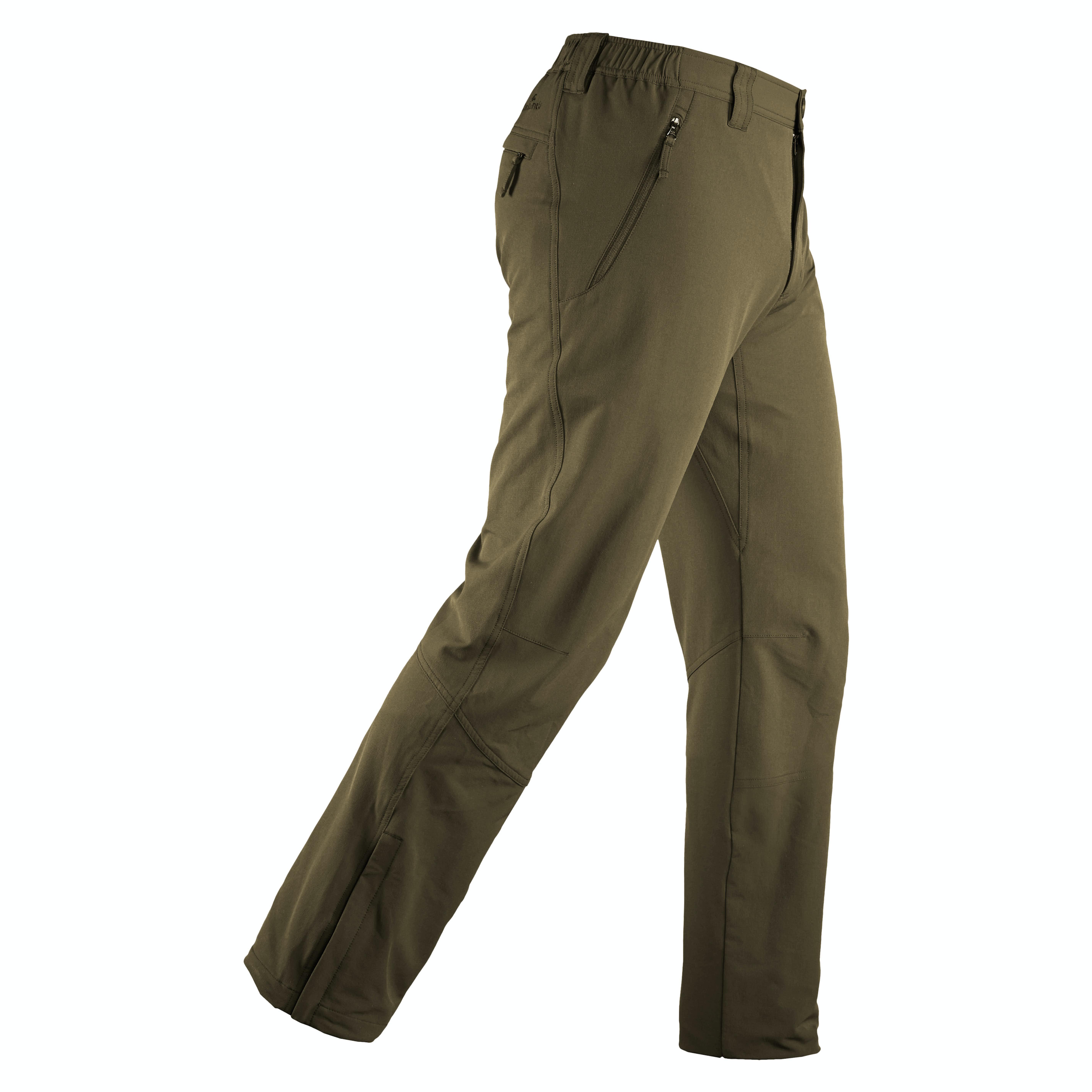 0c76d9aa407 Tupelo Men · Tupelo Men s Hiking Pants v2