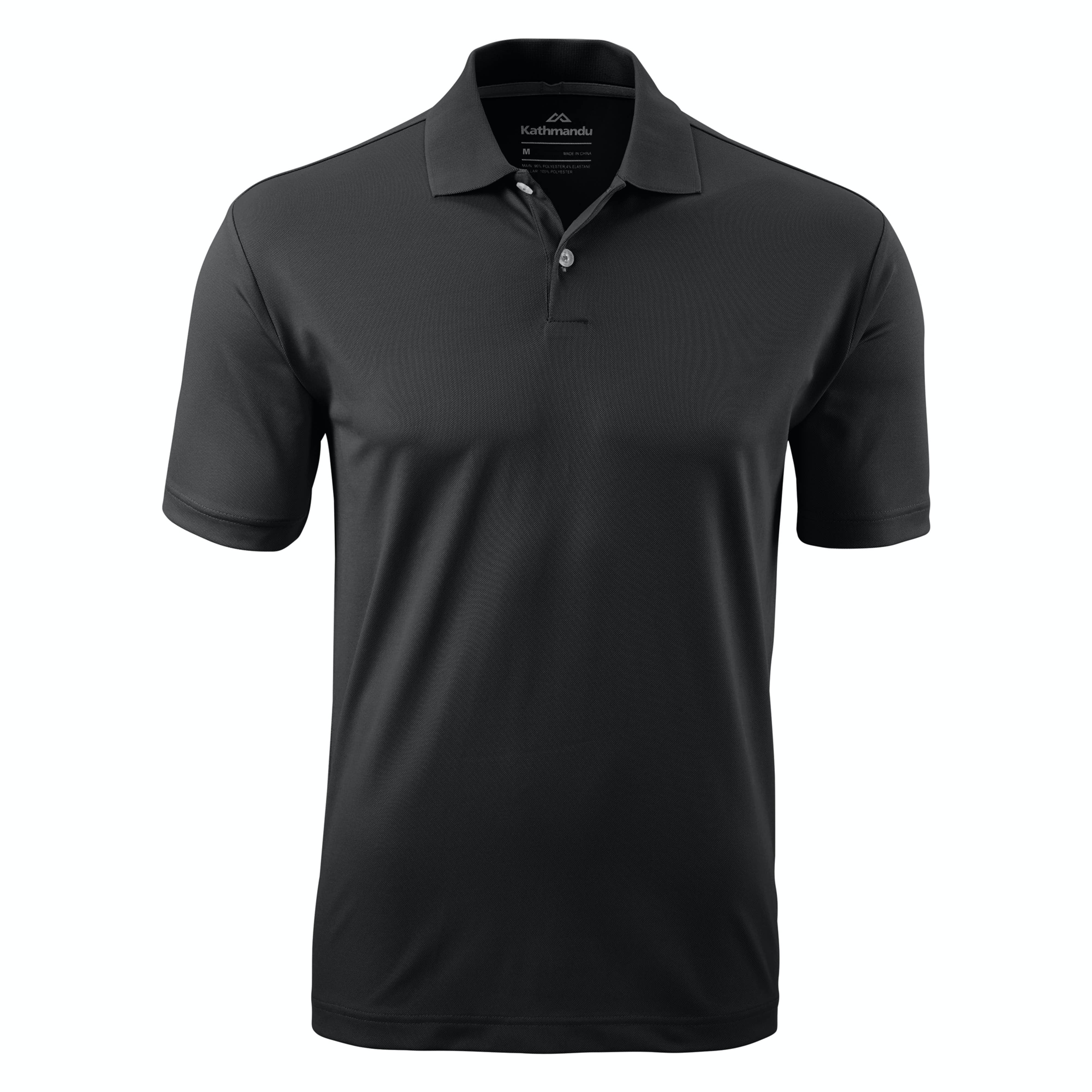 b5ff5b03a86a Men's T-Shirts, Casual Shirts & Polos   Hoodies, Sweaters For Men