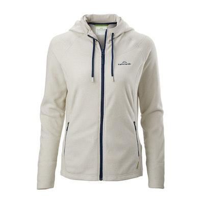 Arenha Lightweight Fleece Jacket