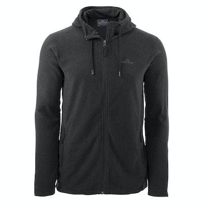 Tauro Lightweight Fleece Jacket