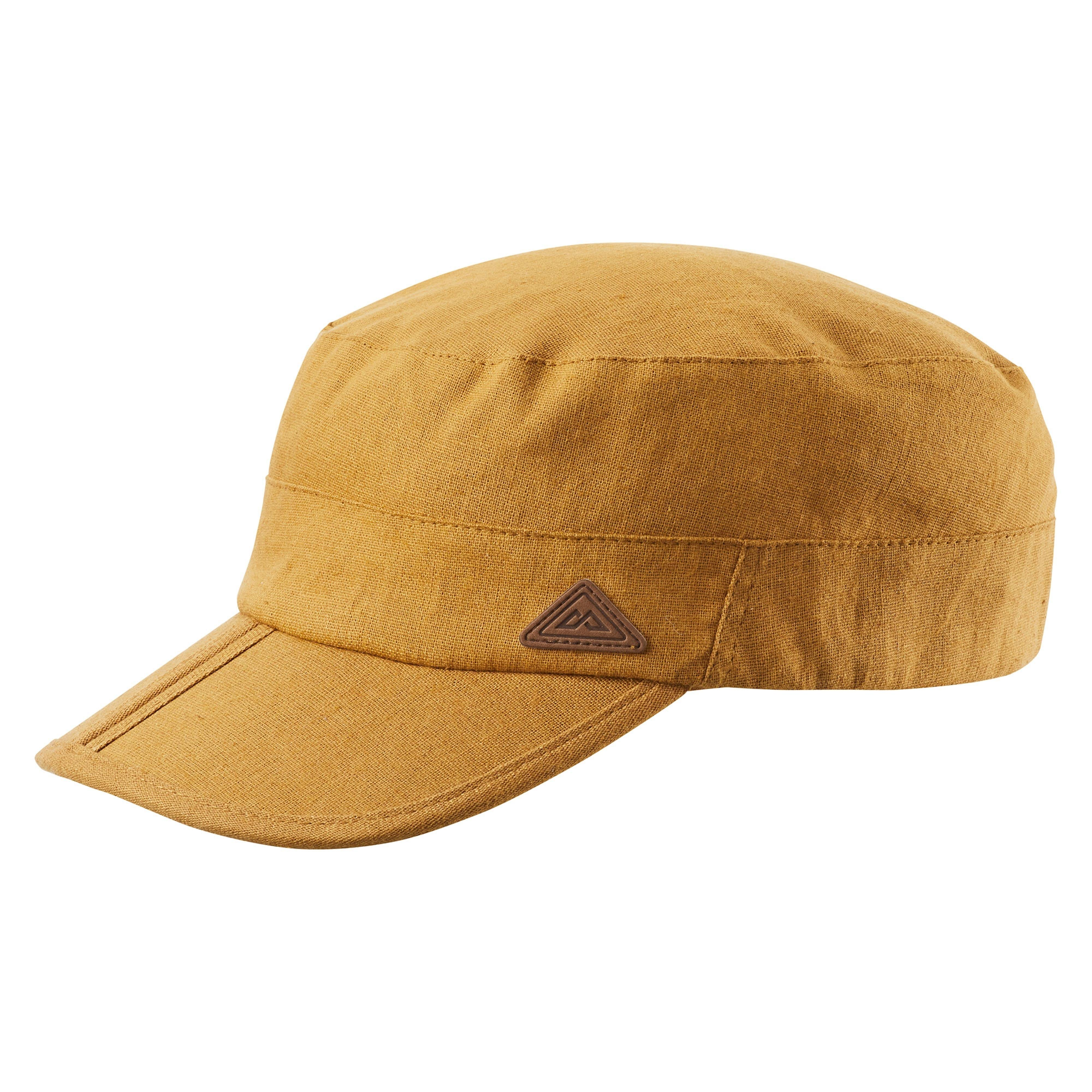 923c8004f66 Xanderr Hidden Pocket Cap