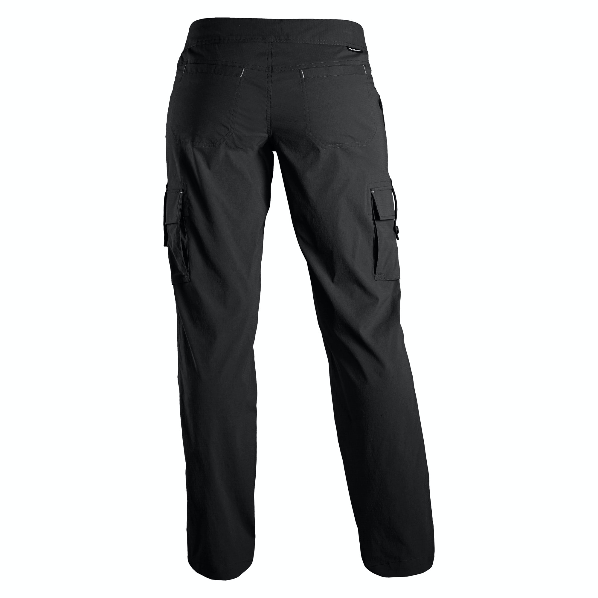 NEW-Kathmandu-Miro-Women-039-s-quickDRY-Pants-Trousers-Stretch-Travel-Cargo-Recycled thumbnail 8