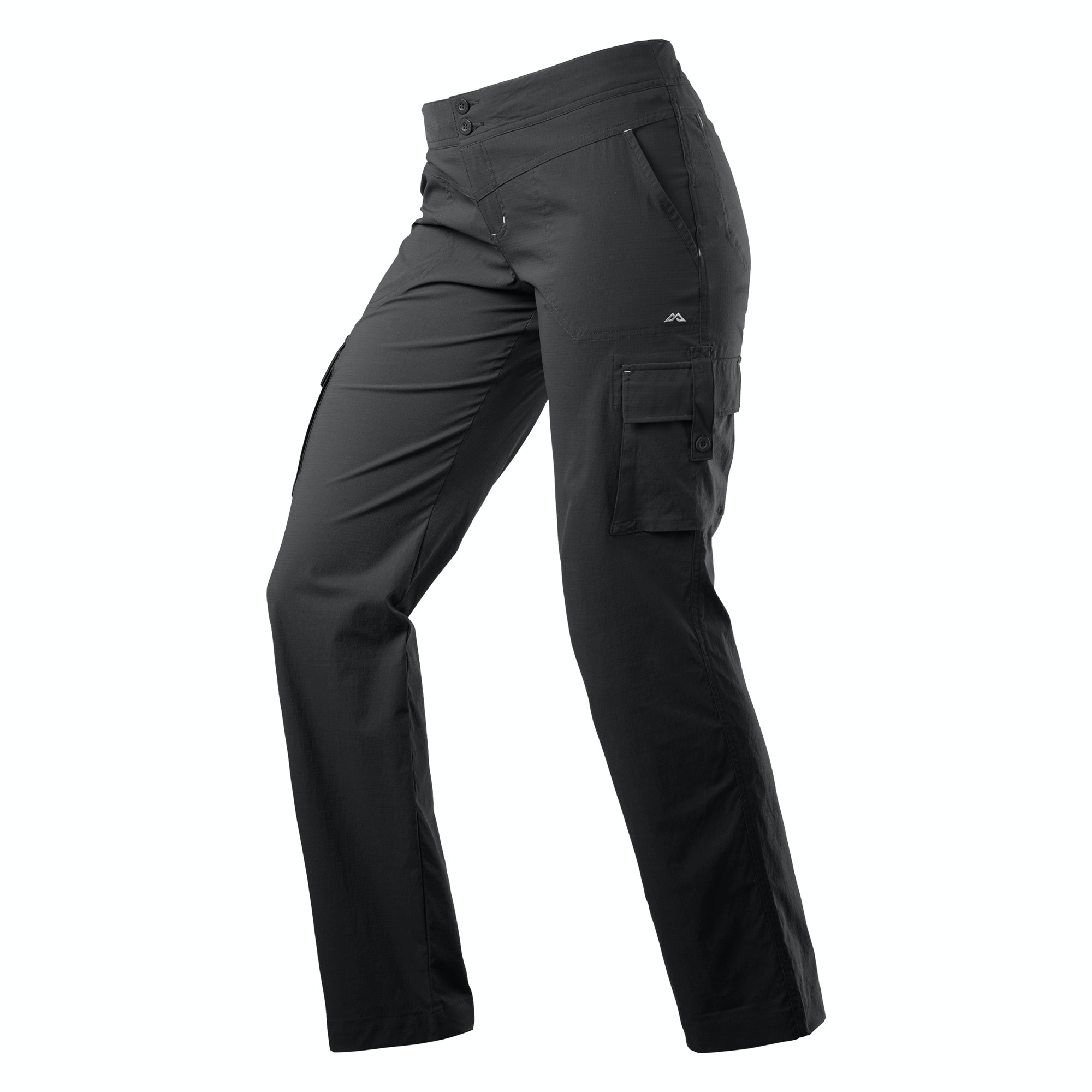 NEW-Kathmandu-Miro-Women-039-s-quickDRY-Pants-Trousers-Stretch-Travel-Cargo-Recycled thumbnail 10