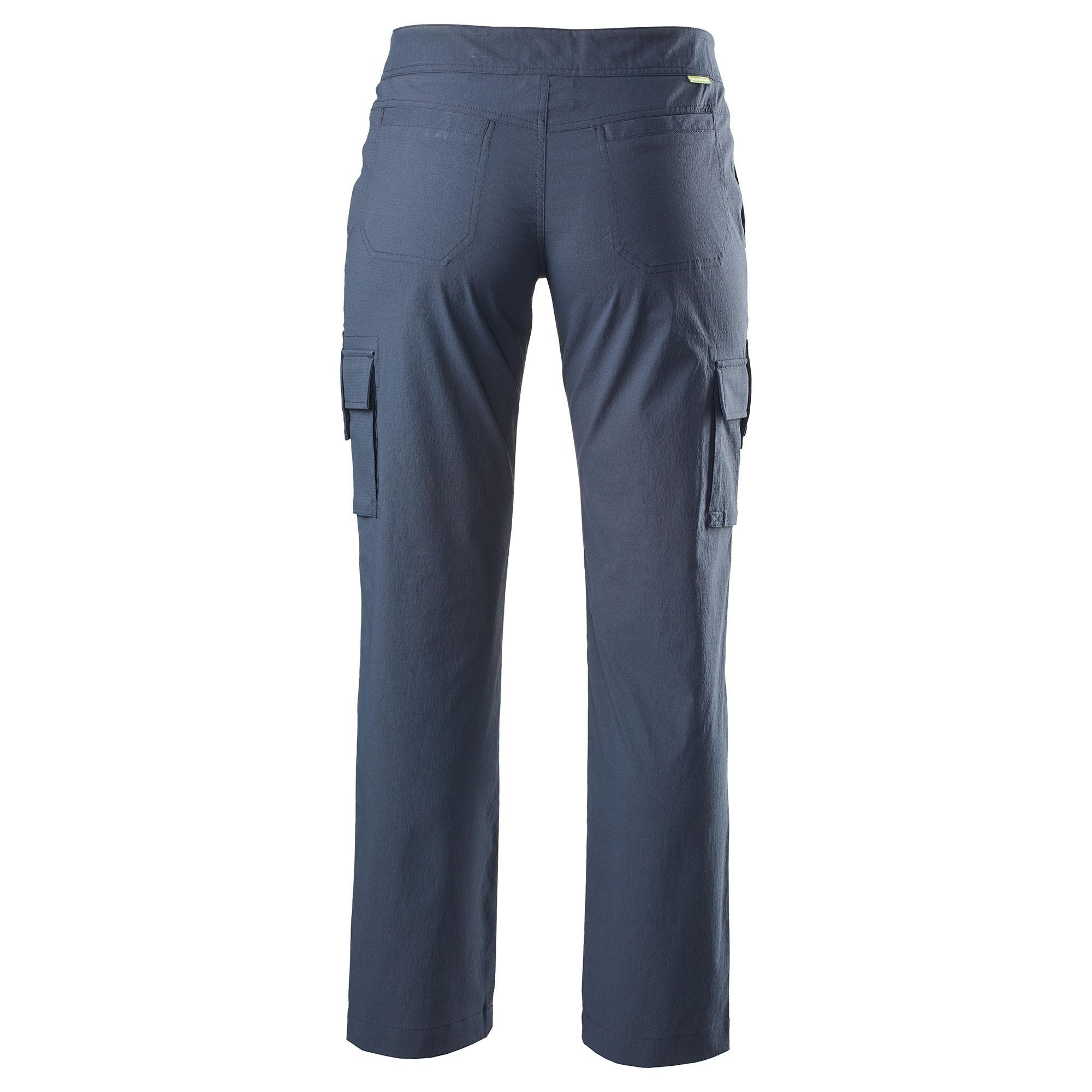 NEW-Kathmandu-Miro-Women-039-s-quickDRY-Pants-Trousers-Stretch-Travel-Cargo-Recycled thumbnail 14