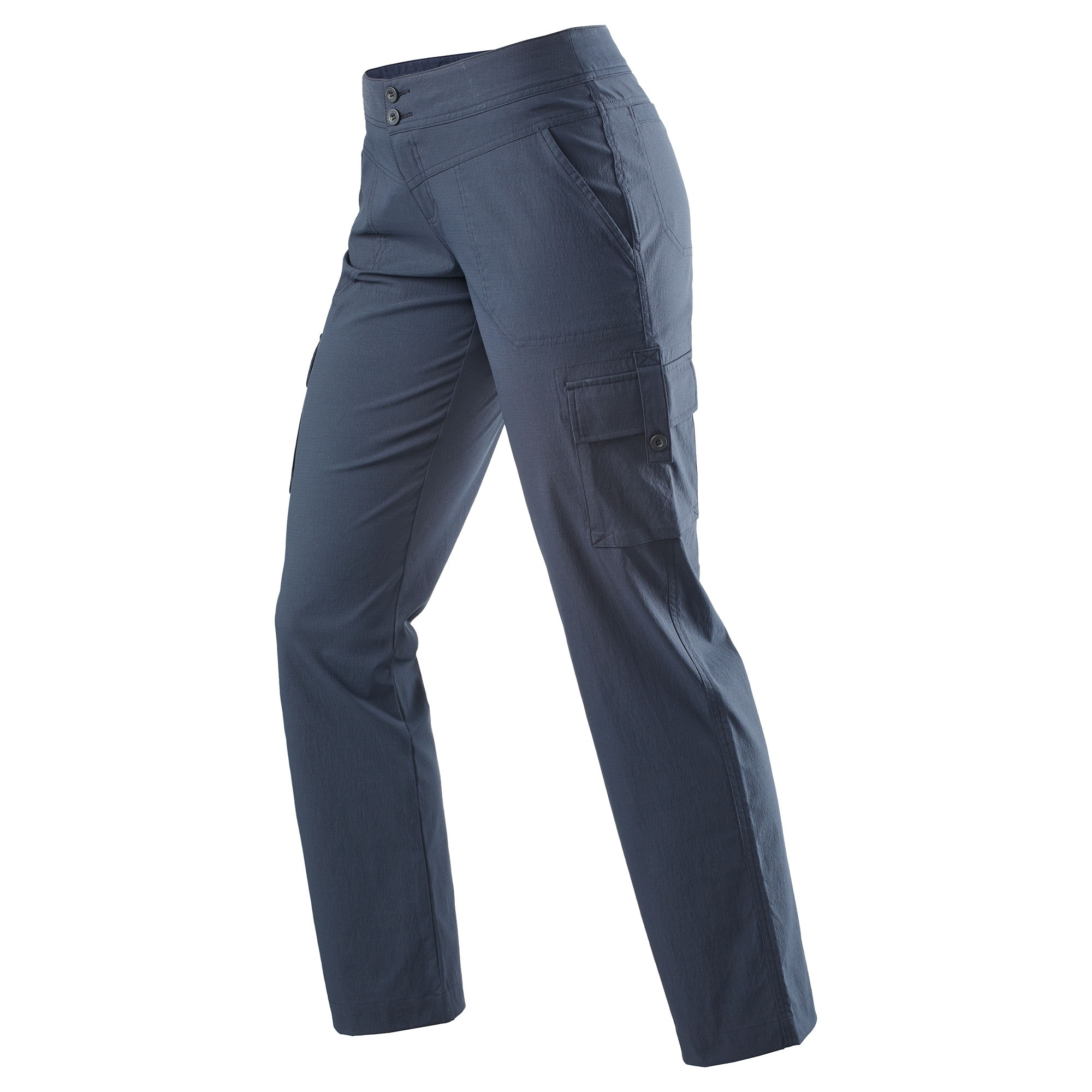 NEW-Kathmandu-Miro-Women-039-s-quickDRY-Pants-Trousers-Stretch-Travel-Cargo-Recycled thumbnail 15
