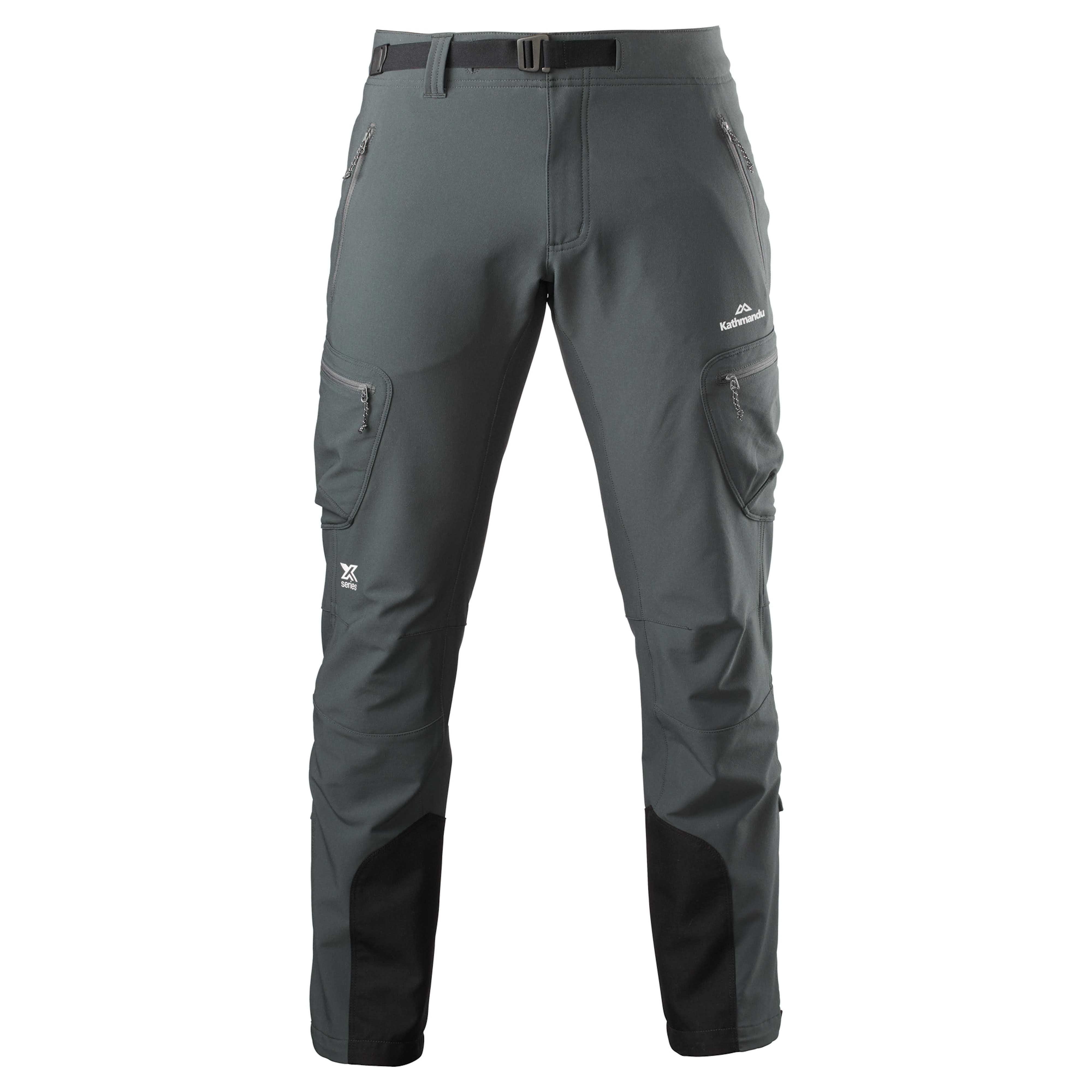 670223a6349d XT Verso Men s Hiking Pants XT Verso Men s Hiking Pants