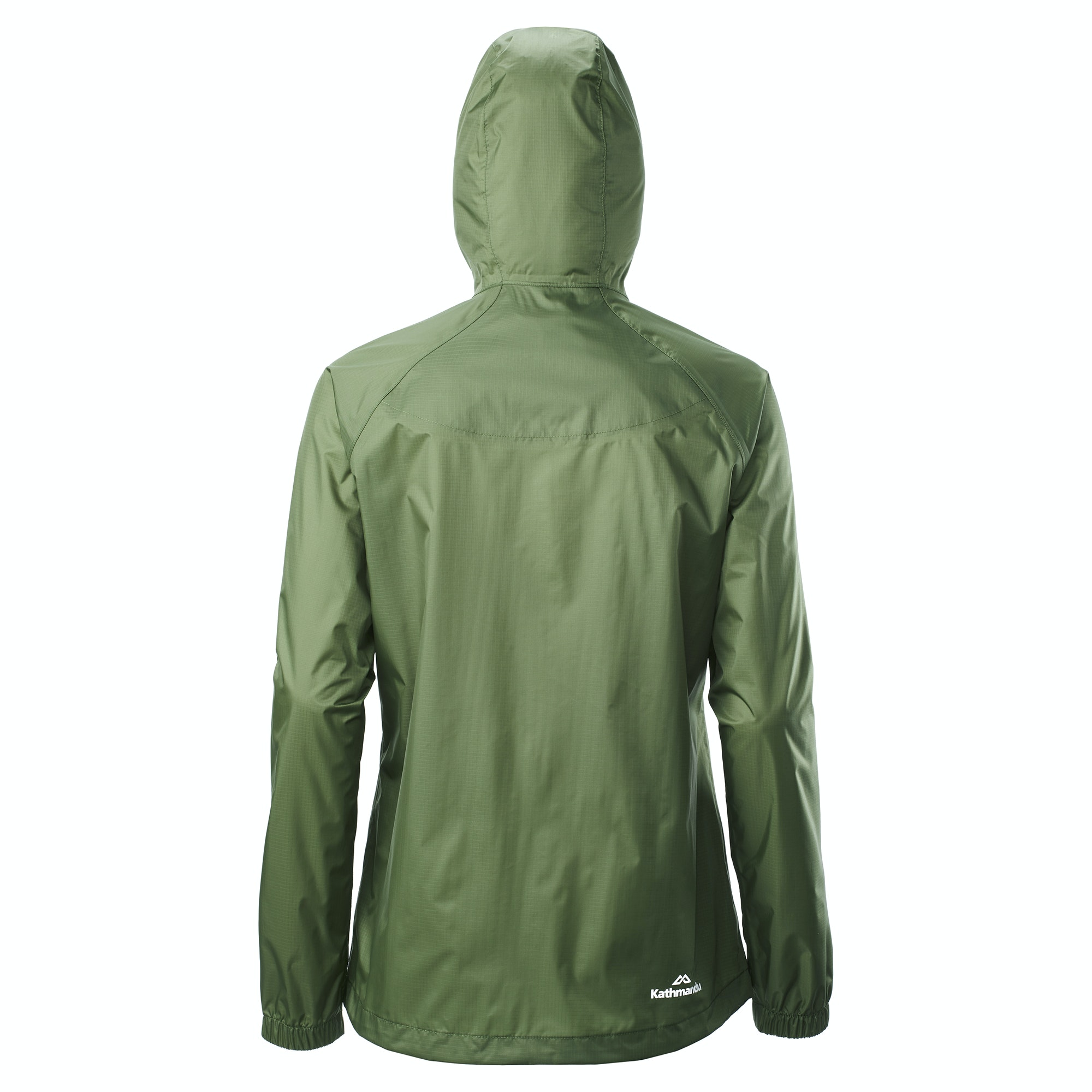 NEW-Kathmandu-Pocket-it-Women-039-s-Hooded-Water-Resistant-Packaway-Light-Rain thumbnail 20