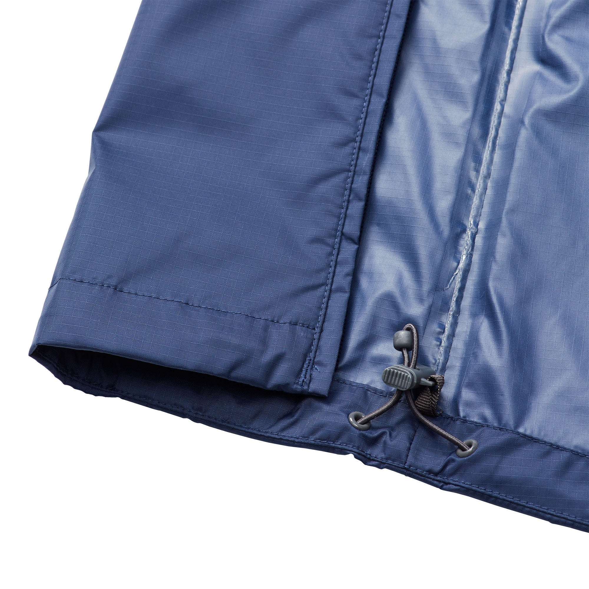 NEW-Kathmandu-Pocket-it-Women-039-s-Hooded-Water-Resistant-Packaway-Light-Rain thumbnail 16