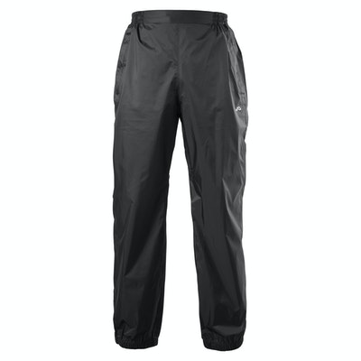 Pocket-it Unisex Rain Pants