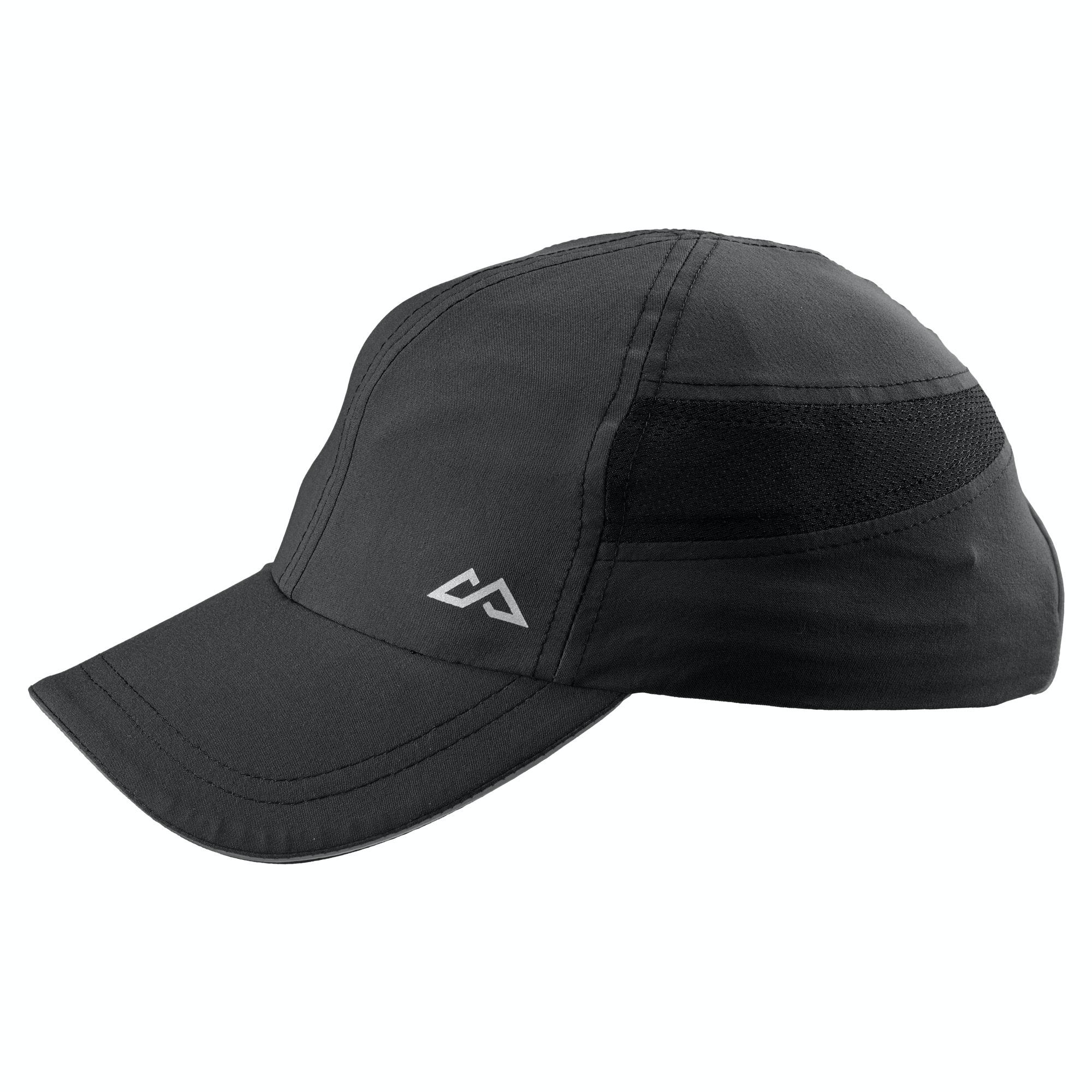 Active Cap v4