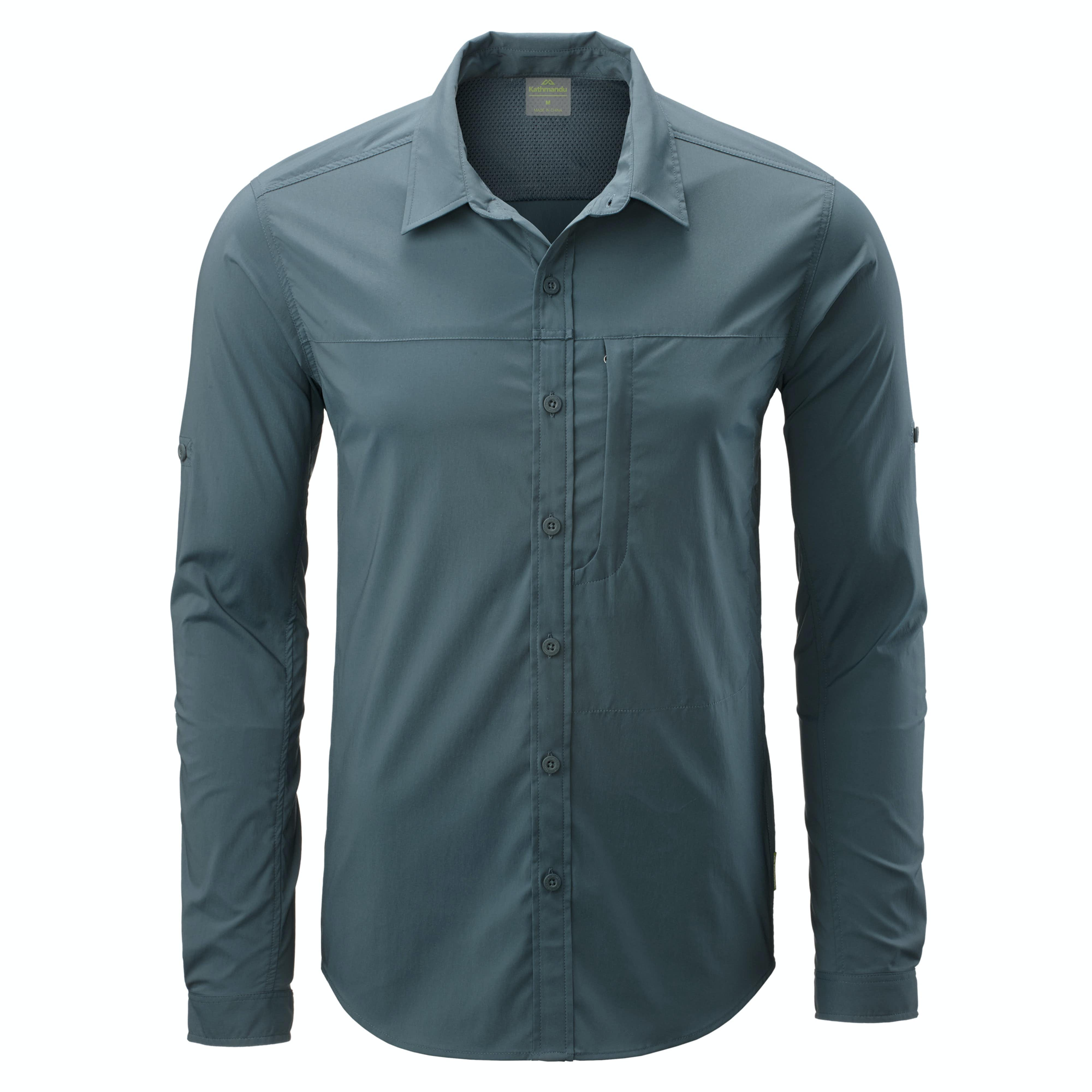 c7f628830 Mens Outdoor Clothing for Sale Online | Kathmandu US