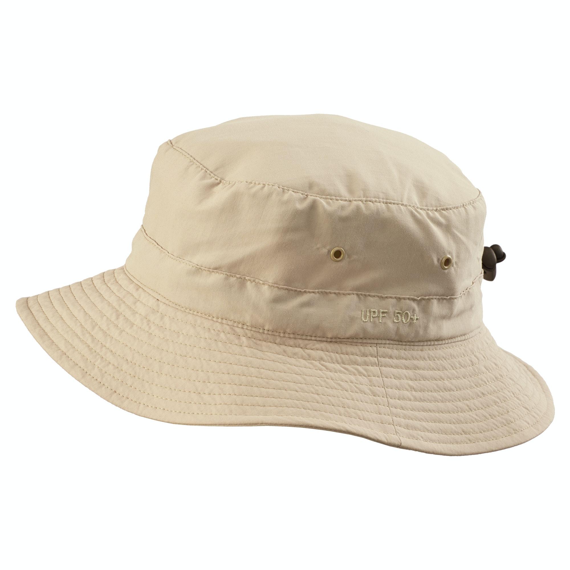 f167a0a328 Details about NEW Kathmandu buzzGUARD Men s Women s Insect Repellent  Adjustable Bucket Sun Hat