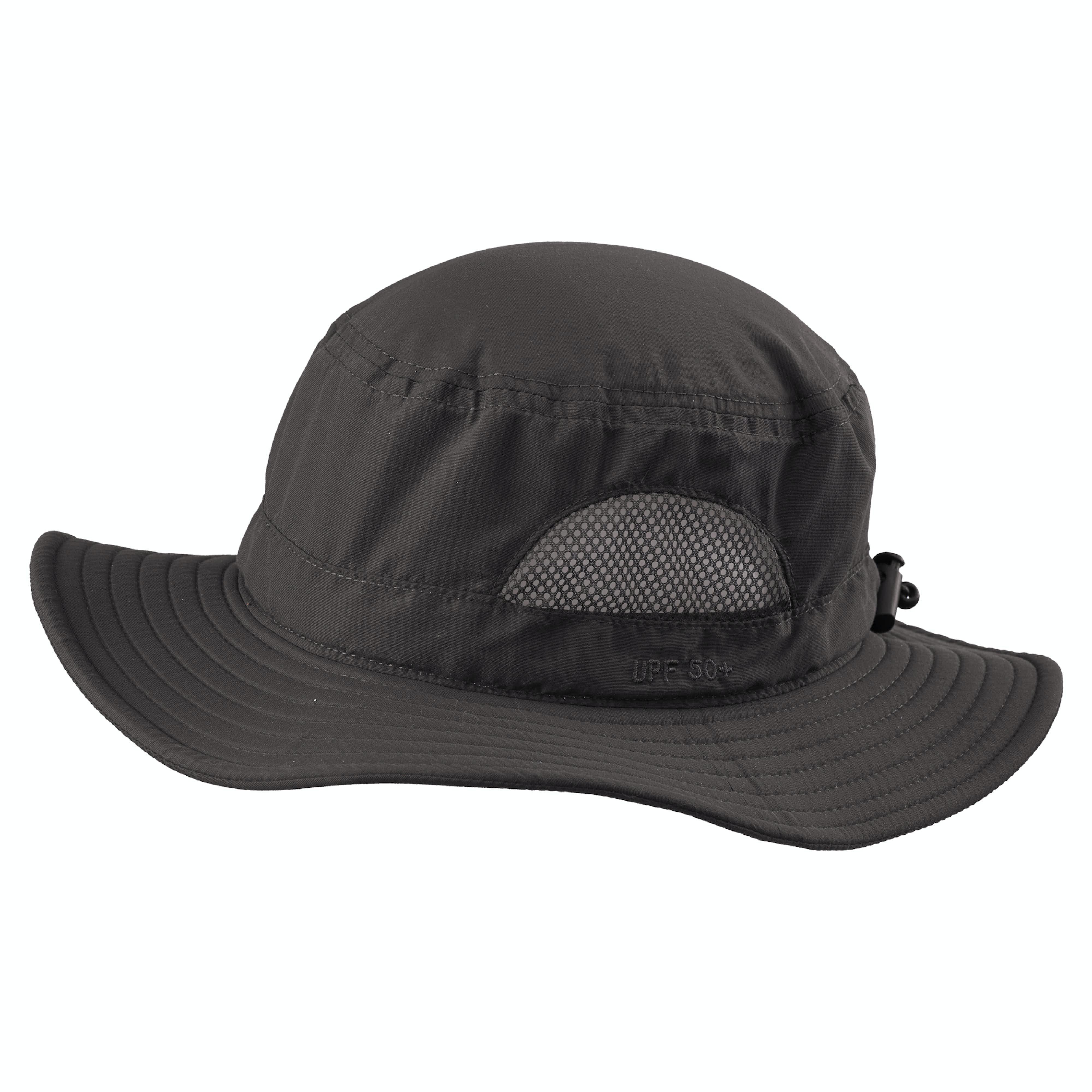 buzzGUARD Kid s Wide Brim Hat - Desert 6f6b7d37f24