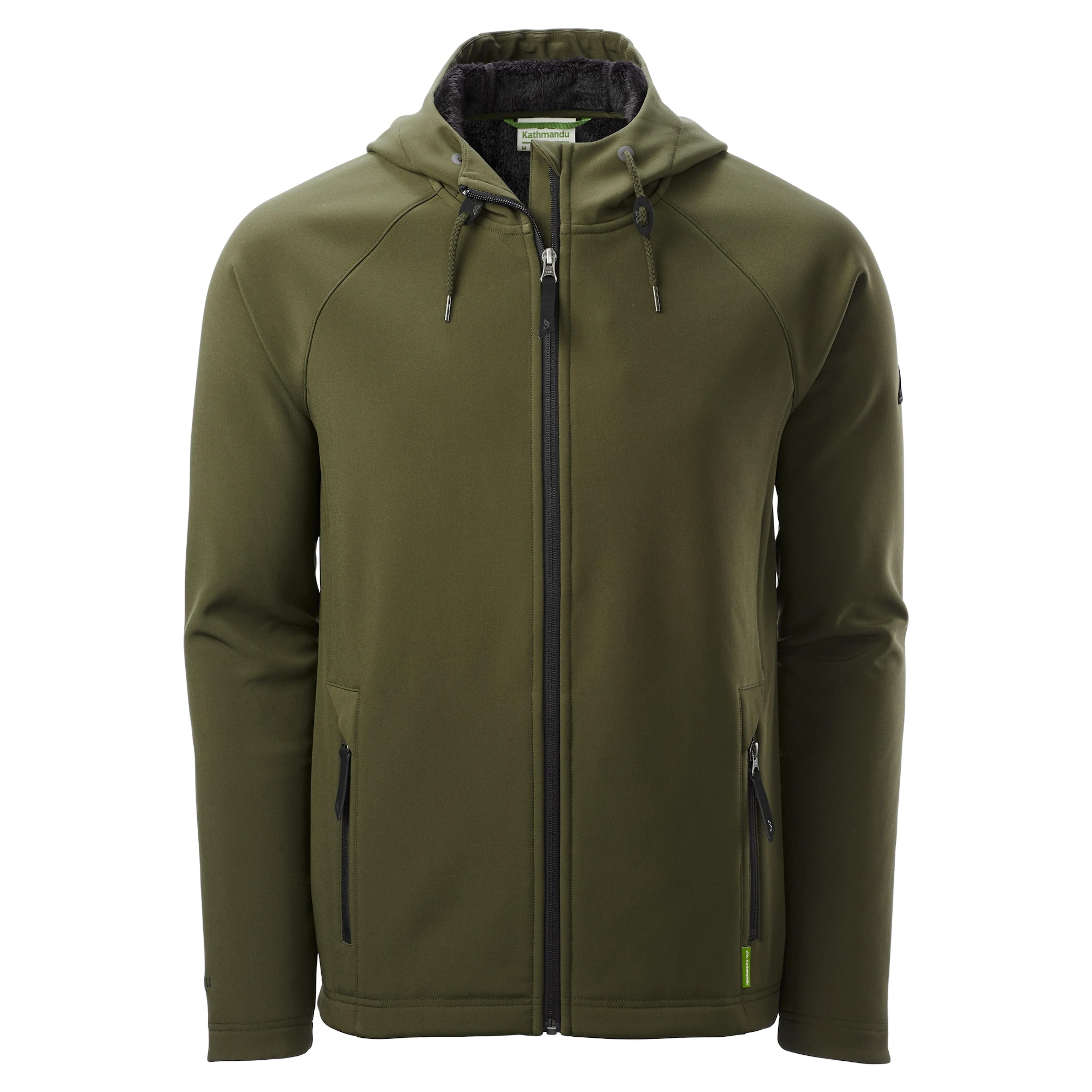 49250250e74 Mens Jackets for Sale Online | Winter Coats for Men in NZ