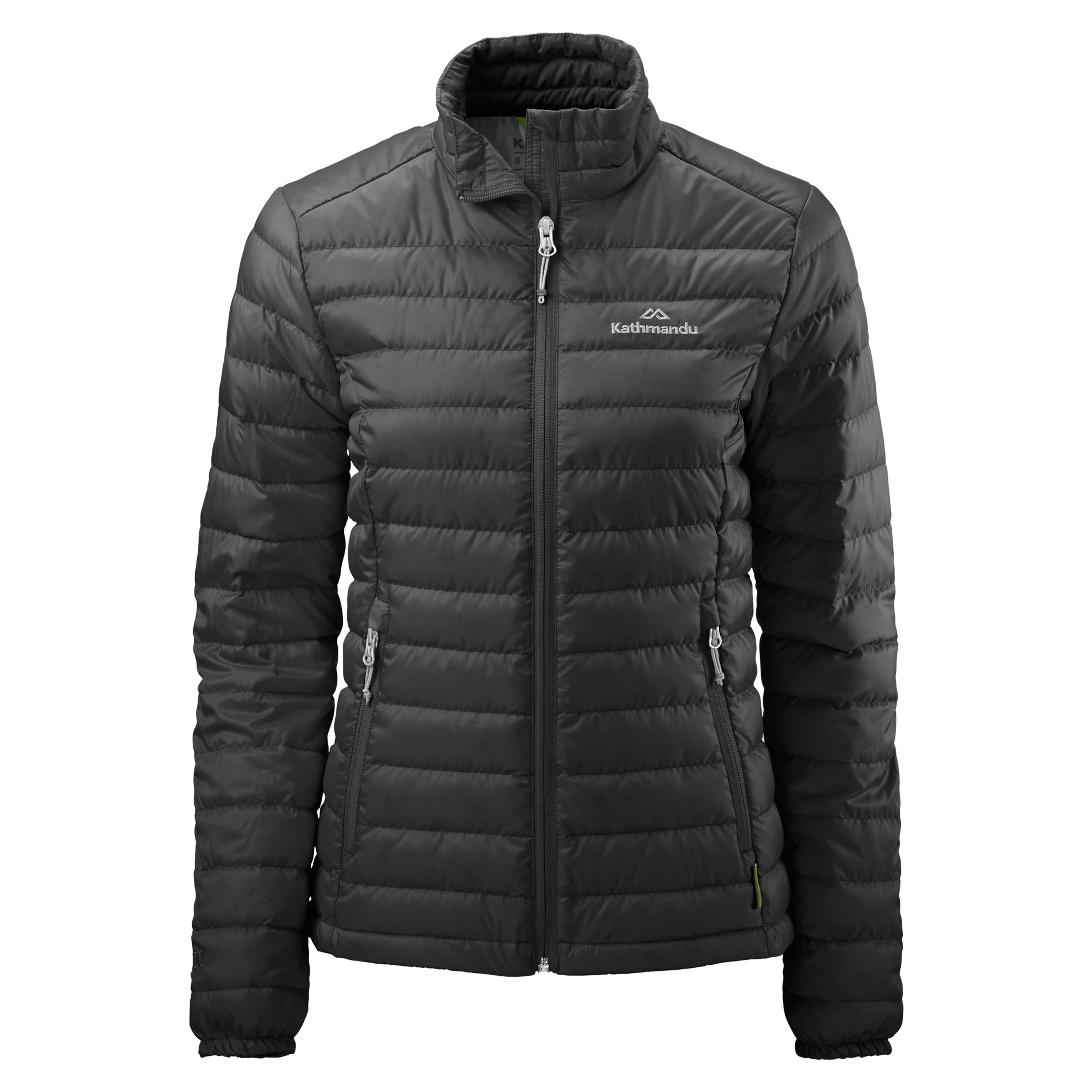 648499b5b Womens Jackets & Coats | Winter Coats for Women | Kathmandu AU