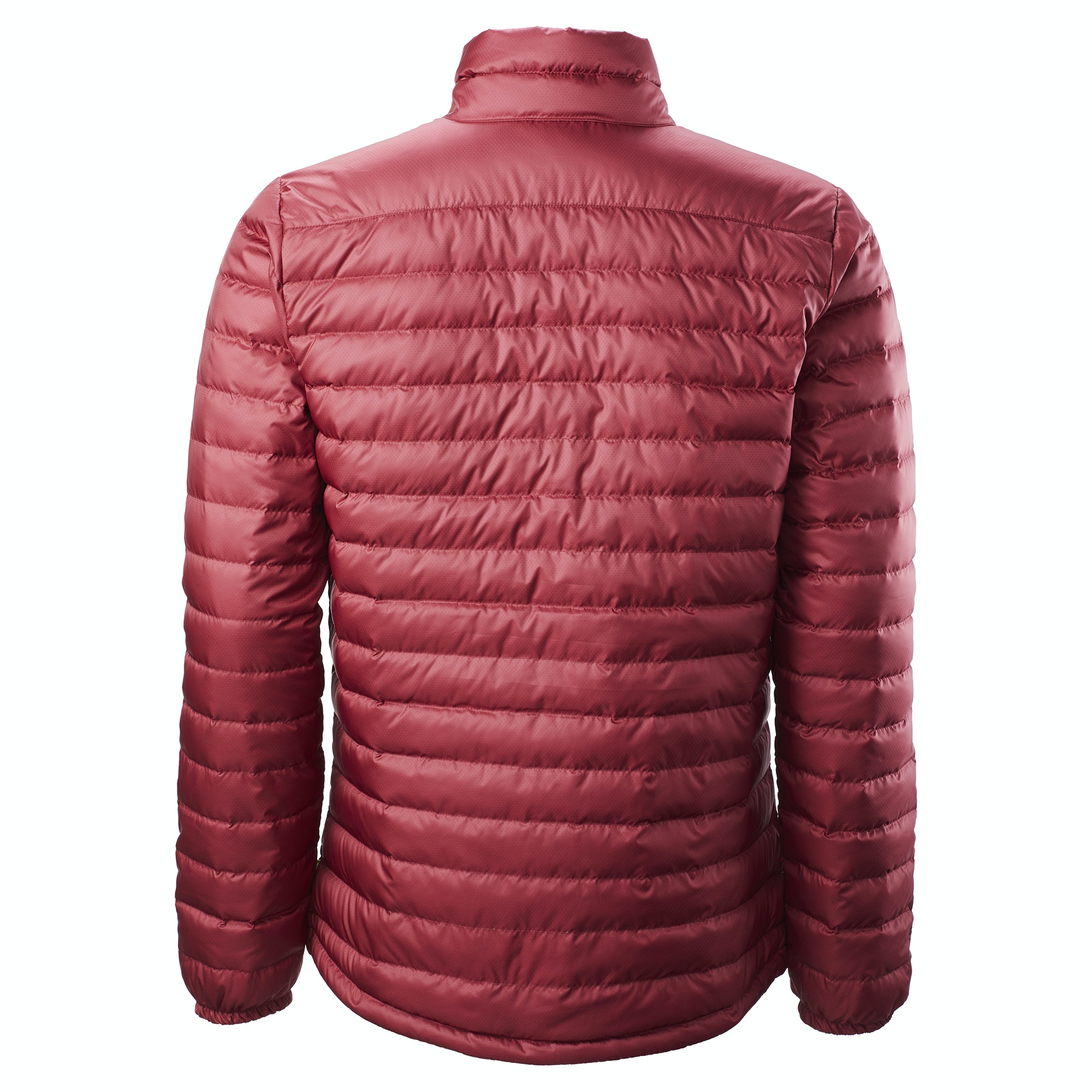 NEW-Kathmandu-Heli-Men-039-s-Lightweight-Duck-Down-Coat-Warm-Puffer-Jacket-v2 thumbnail 16