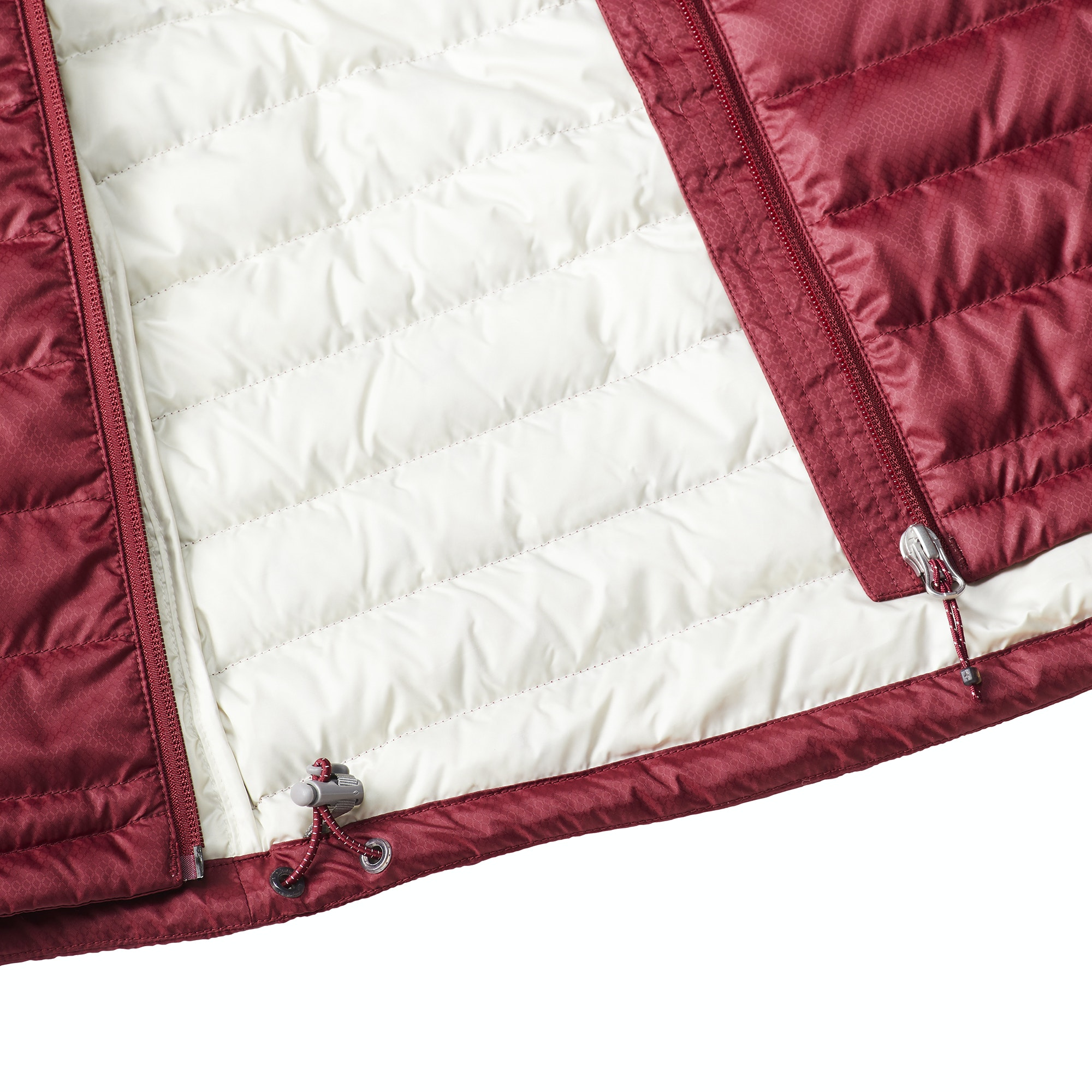 NEW-Kathmandu-Heli-Men-039-s-Lightweight-Duck-Down-Coat-Warm-Puffer-Jacket-v2 thumbnail 18