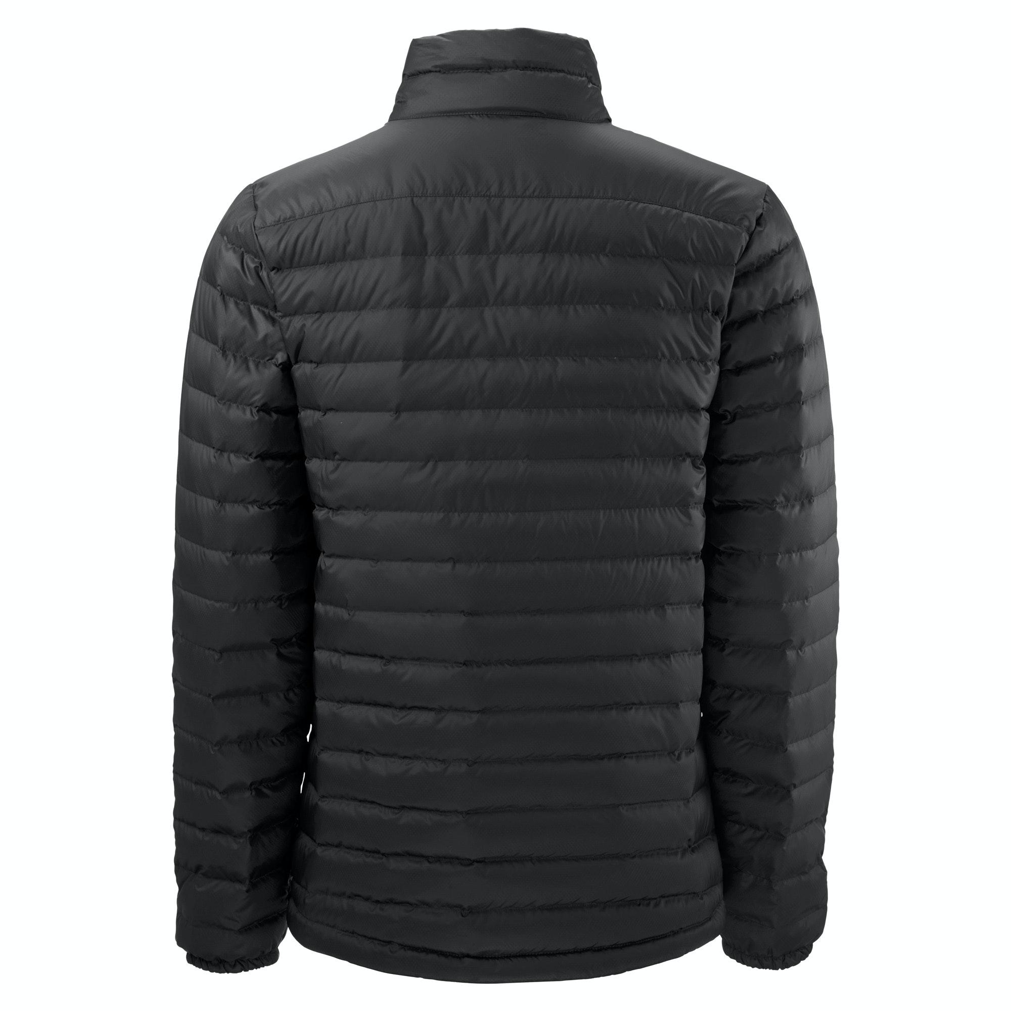 NEW-Kathmandu-Heli-Men-039-s-Lightweight-Duck-Down-Coat-Warm-Puffer-Jacket-v2 thumbnail 10