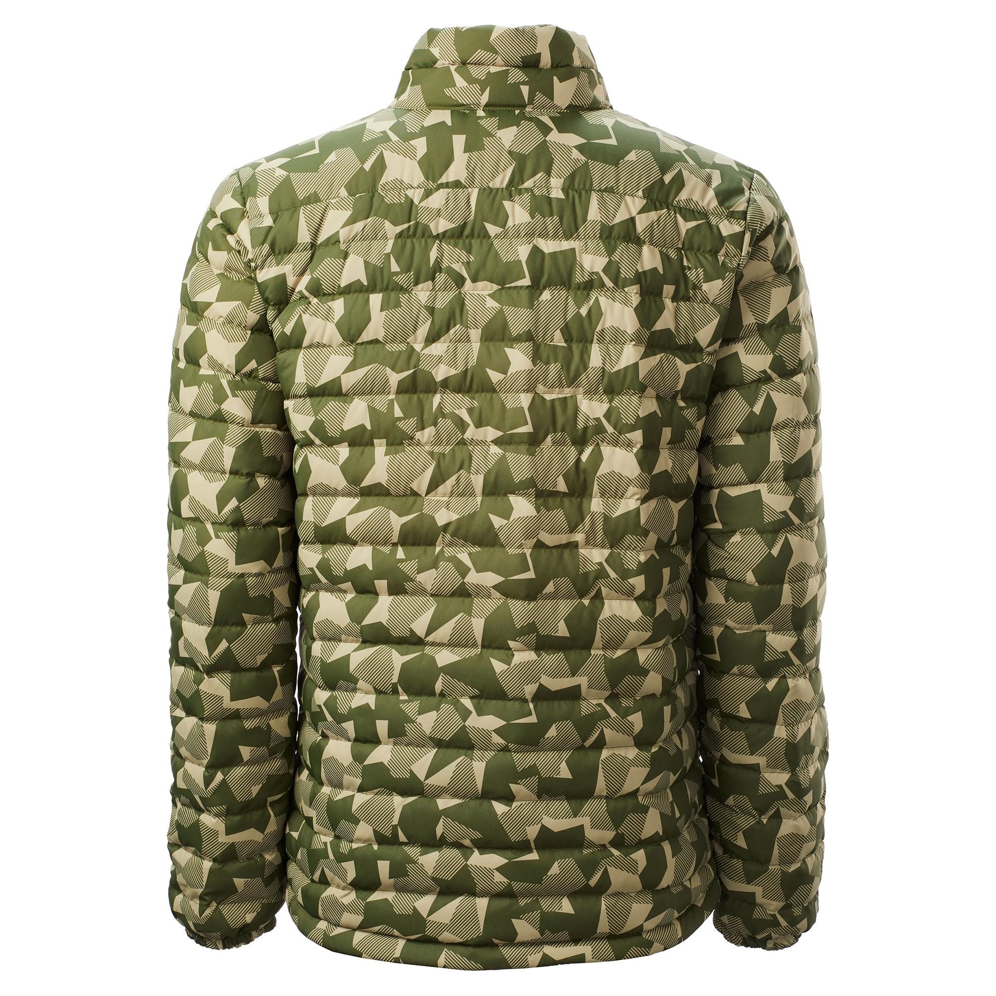 NEW-Kathmandu-Heli-Men-039-s-Lightweight-Duck-Down-Coat-Warm-Puffer-Jacket-v2