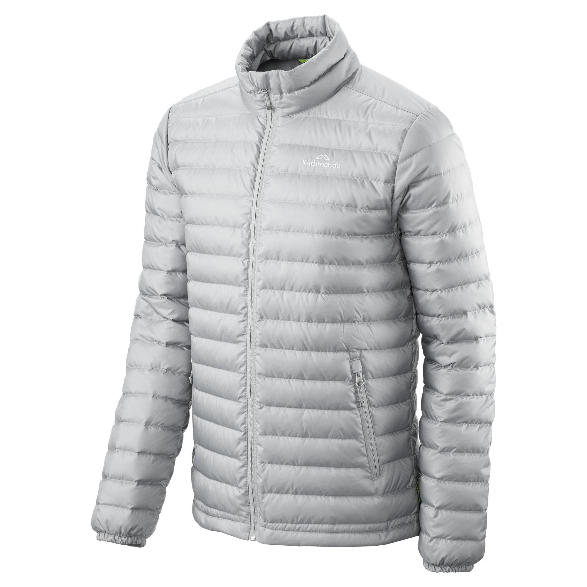 NEW-Kathmandu-Heli-Men-039-s-Lightweight-Duck-Down-Coat-Warm-Puffer-Jacket-v2 thumbnail 24
