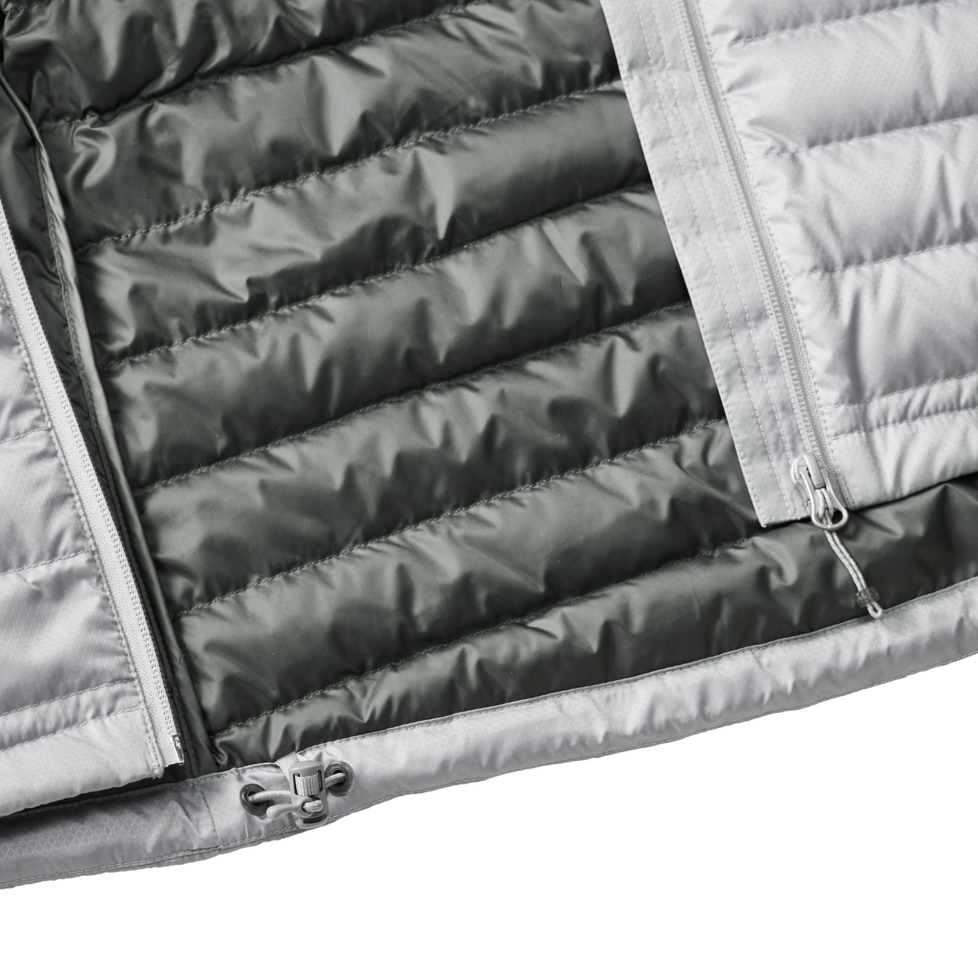 NEW-Kathmandu-Heli-Men-039-s-Lightweight-Duck-Down-Coat-Warm-Puffer-Jacket-v2 thumbnail 25