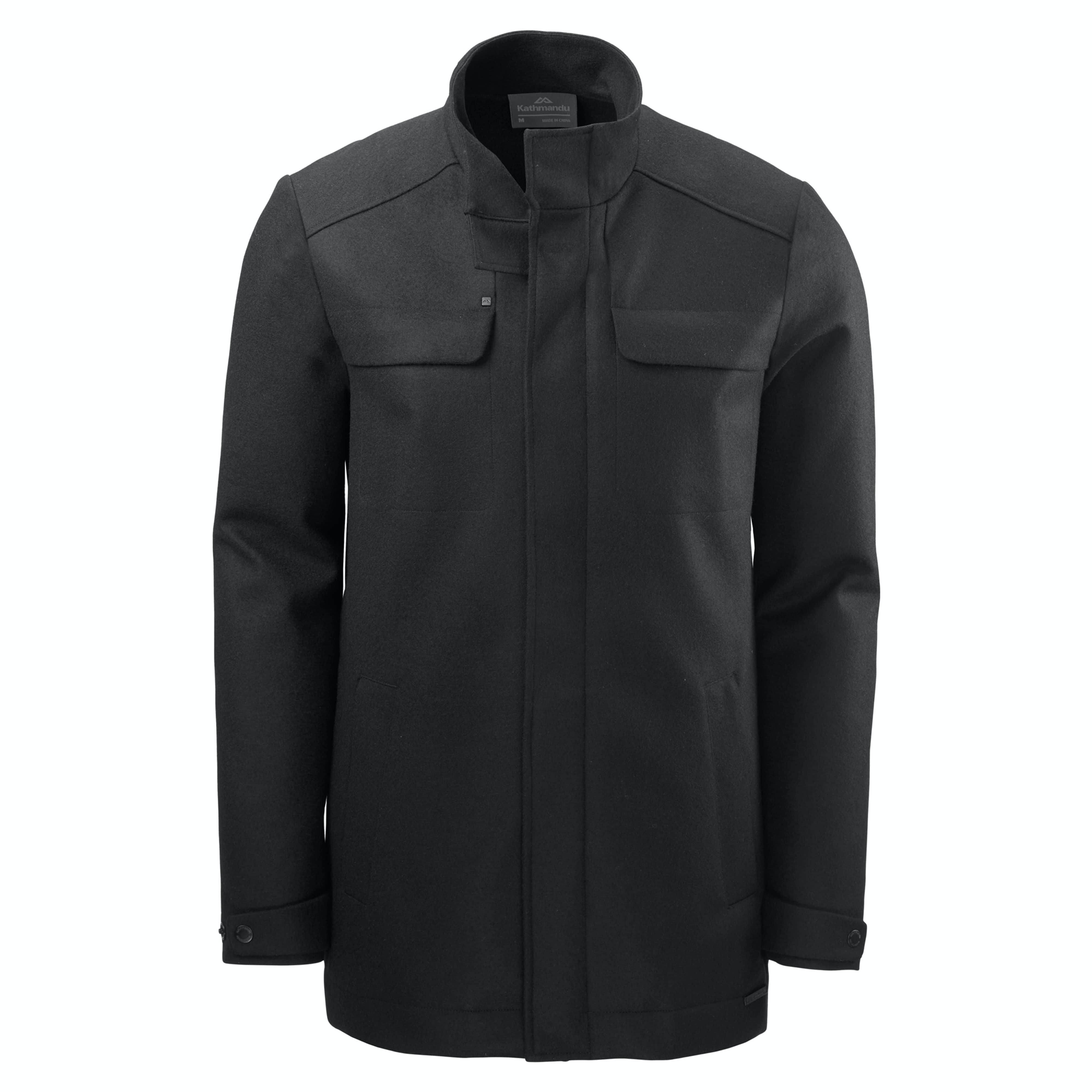 a42c2aebc Mens Jackets for Sale Online