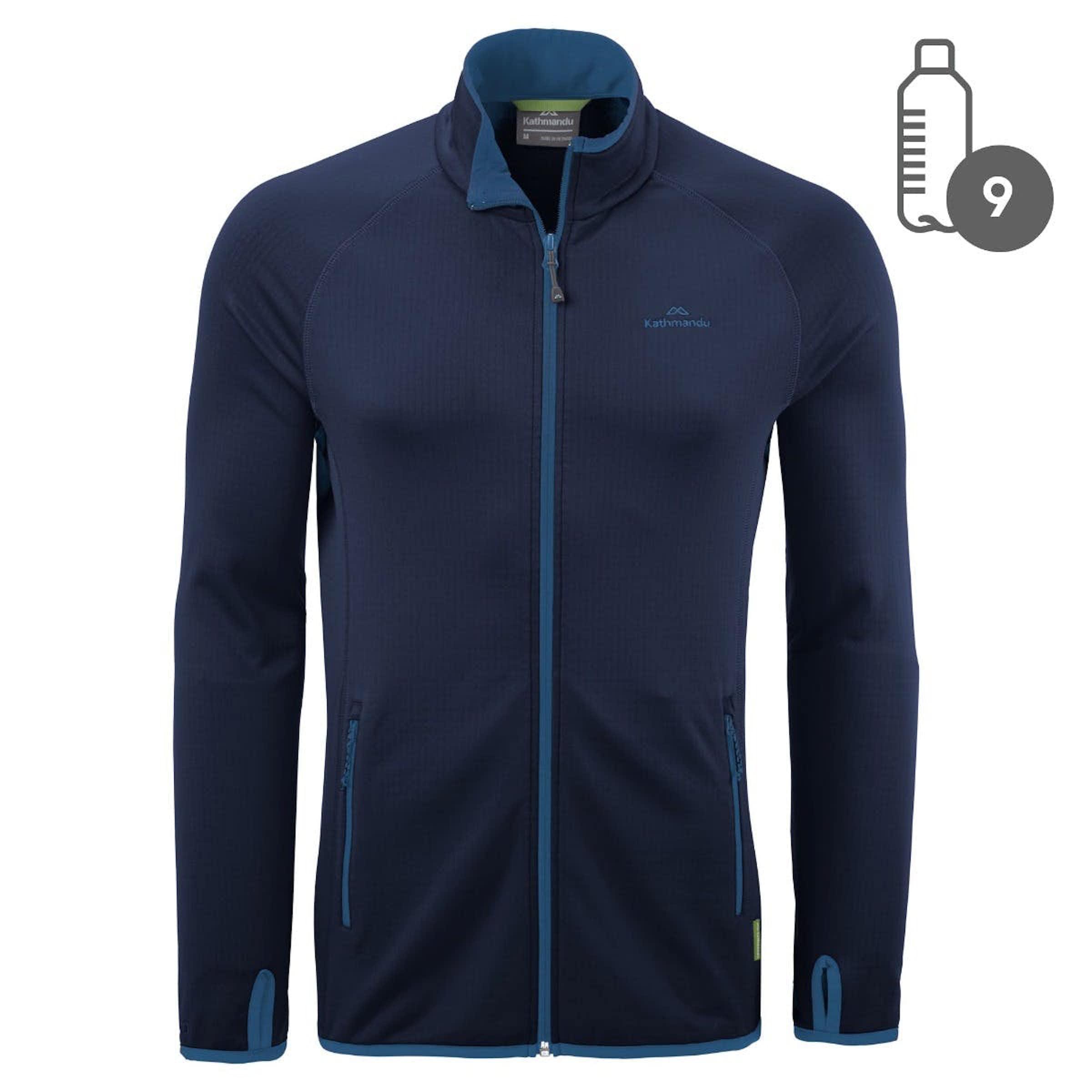 befd4dd6d Mens Jackets for Sale Online   Winter Coats for Men in NZ