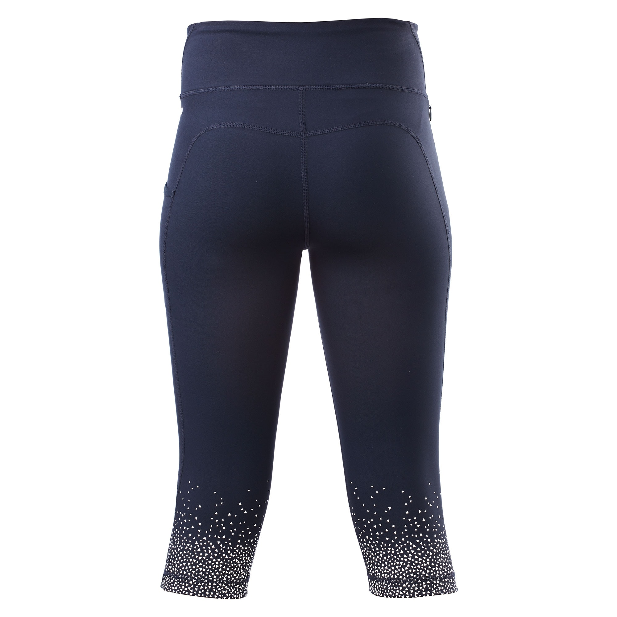 NEW-Kathmandu-Zeolite-Women-039-s-Active-Performance-3-4-Leggings thumbnail 18