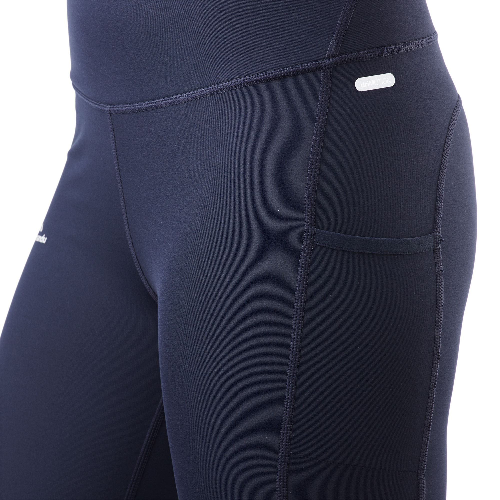 NEW-Kathmandu-Zeolite-Women-039-s-Active-Performance-3-4-Leggings thumbnail 21