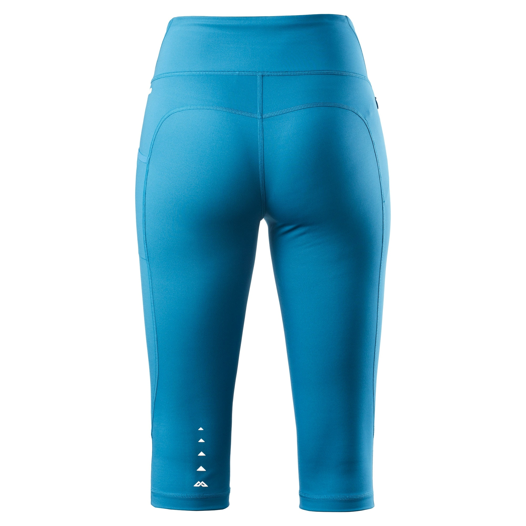 NEW-Kathmandu-Zeolite-Women-039-s-Active-Performance-3-4-Leggings thumbnail 13