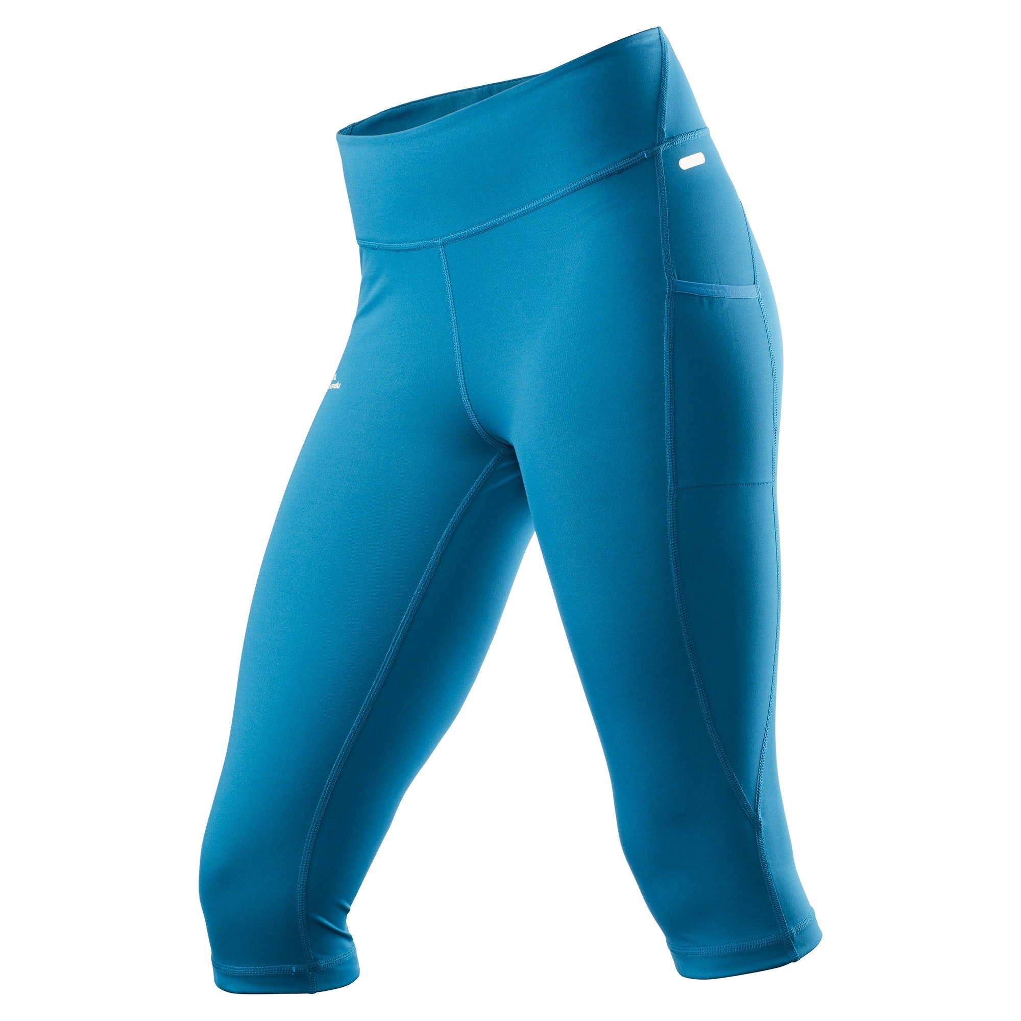 NEW-Kathmandu-Zeolite-Women-039-s-Active-Performance-3-4-Leggings thumbnail 14