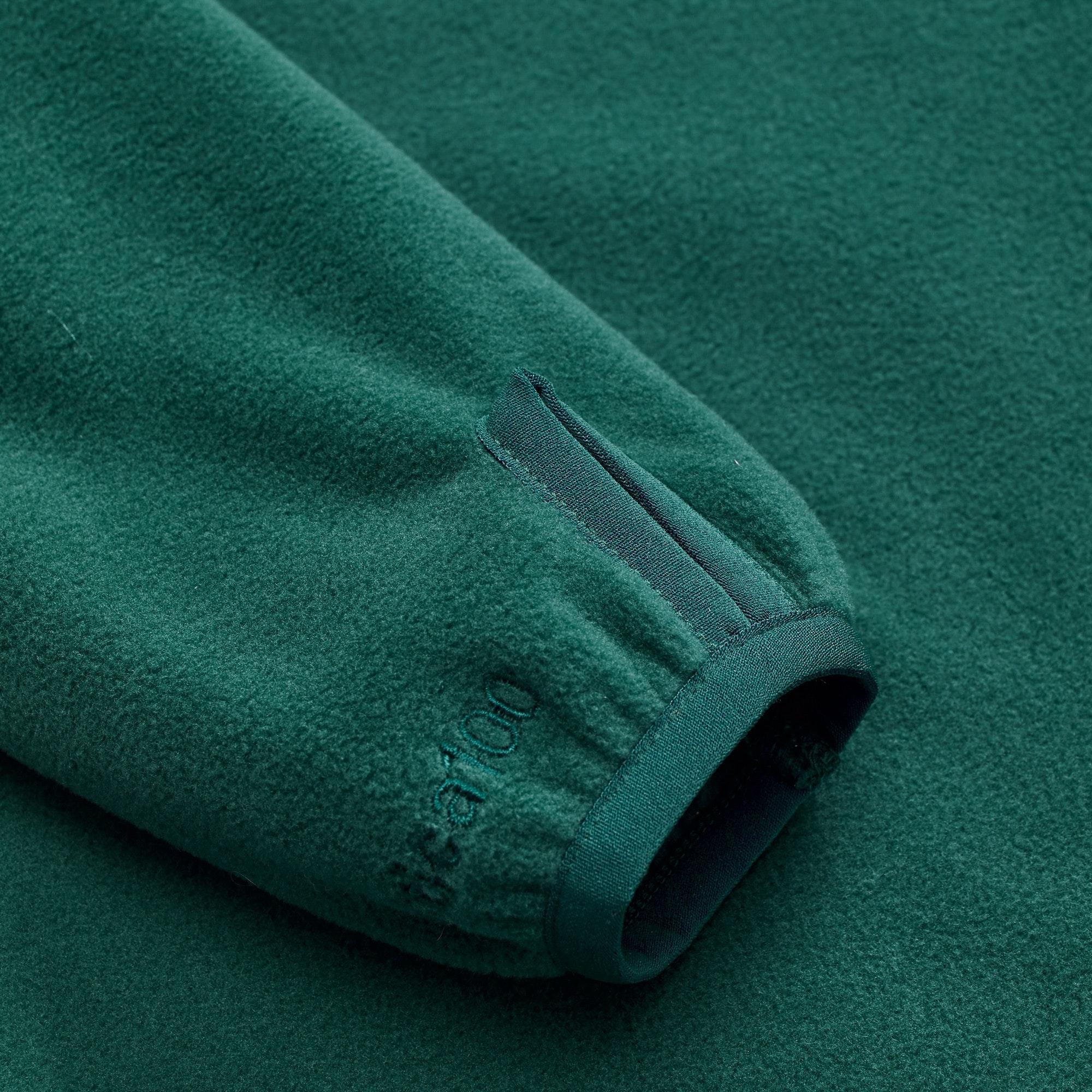 NEW-Kathmandu-Ridge-Kids-039-Girls-039-Boys-039-Warm-Fleece-Jacket-1-4-Zip-Pullover-Top thumbnail 18