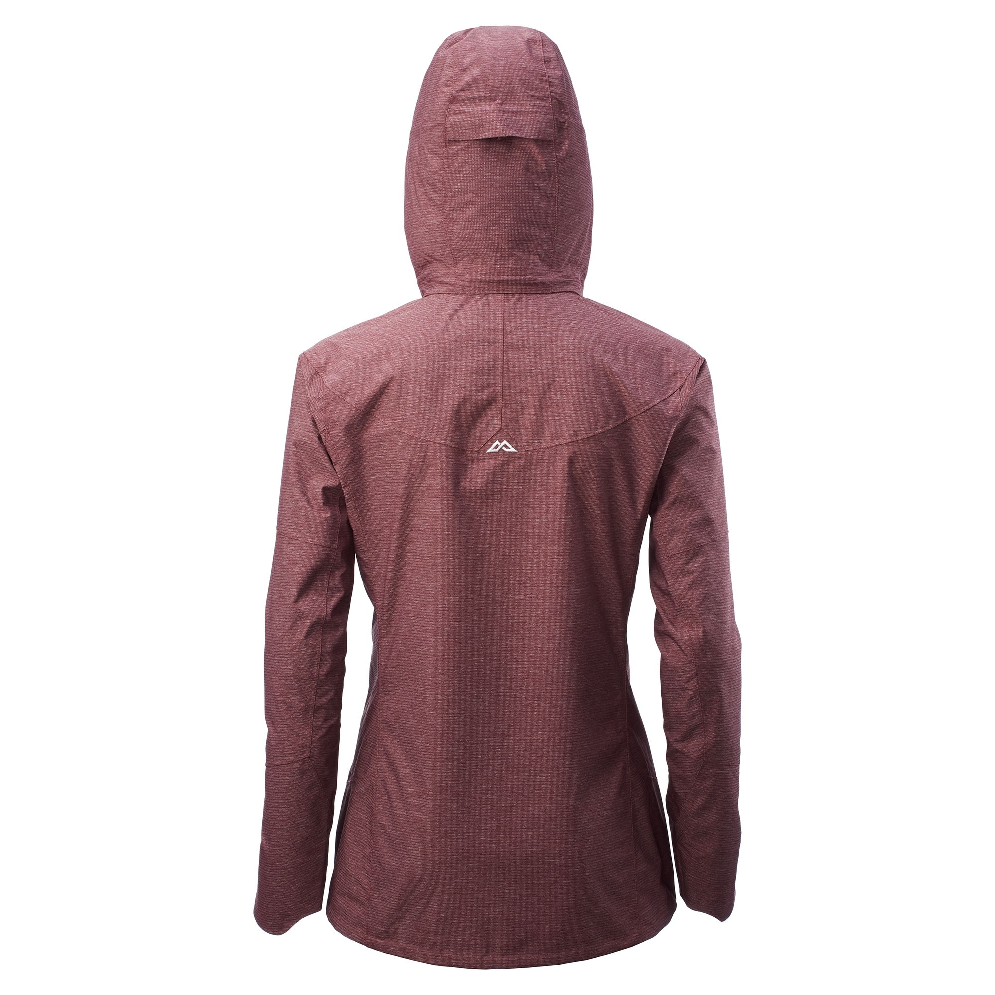 NEW-Kathmandu-Lawrence-Women-039-s-ngx-Windproof-Waterproof-Outdoor-Rain-Jacket-v2 thumbnail 20