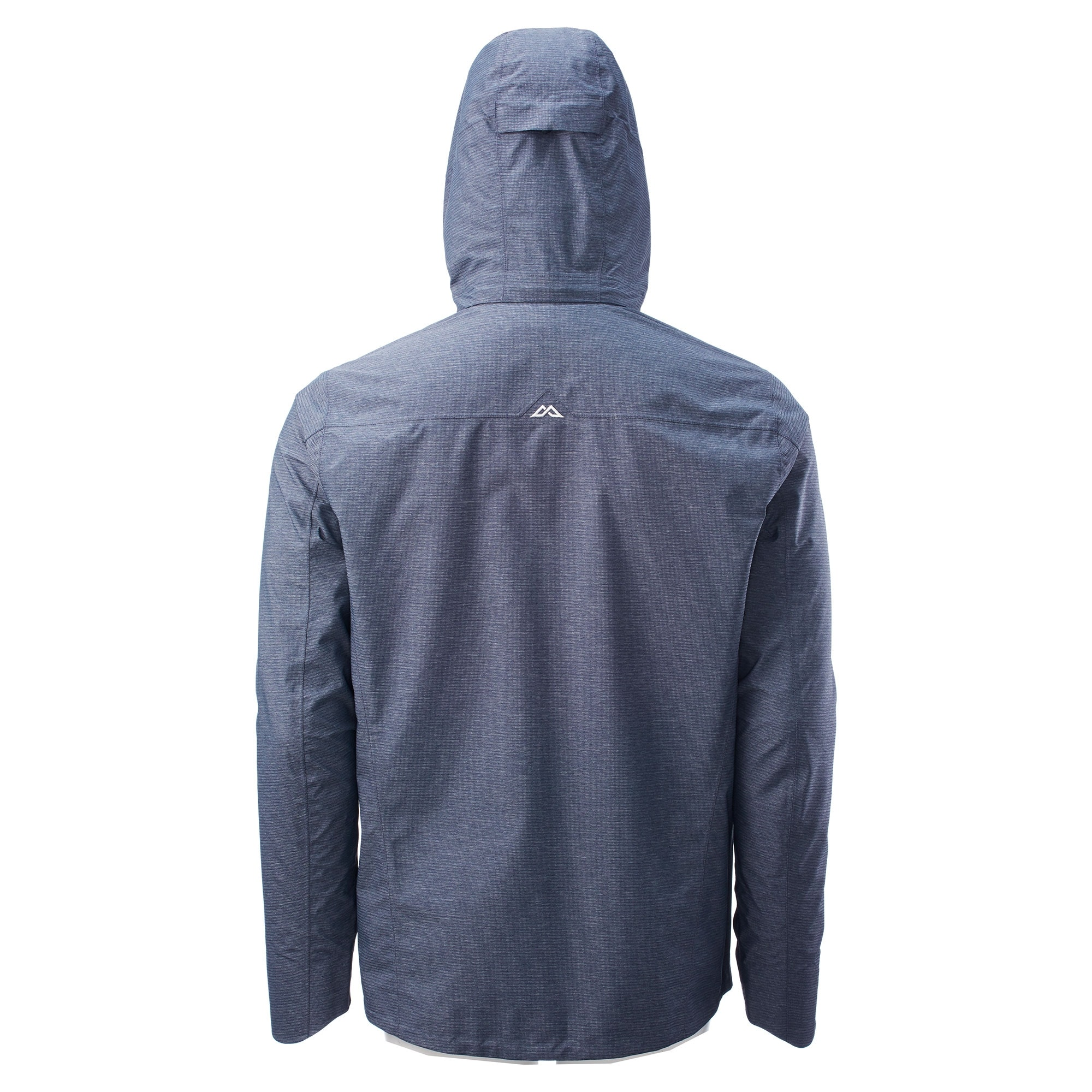 NEW-Kathmandu-Lawrence-Men-039-s-ngx-Windproof-Waterproof-Outdoor-Rain-Jacket-v2 thumbnail 13